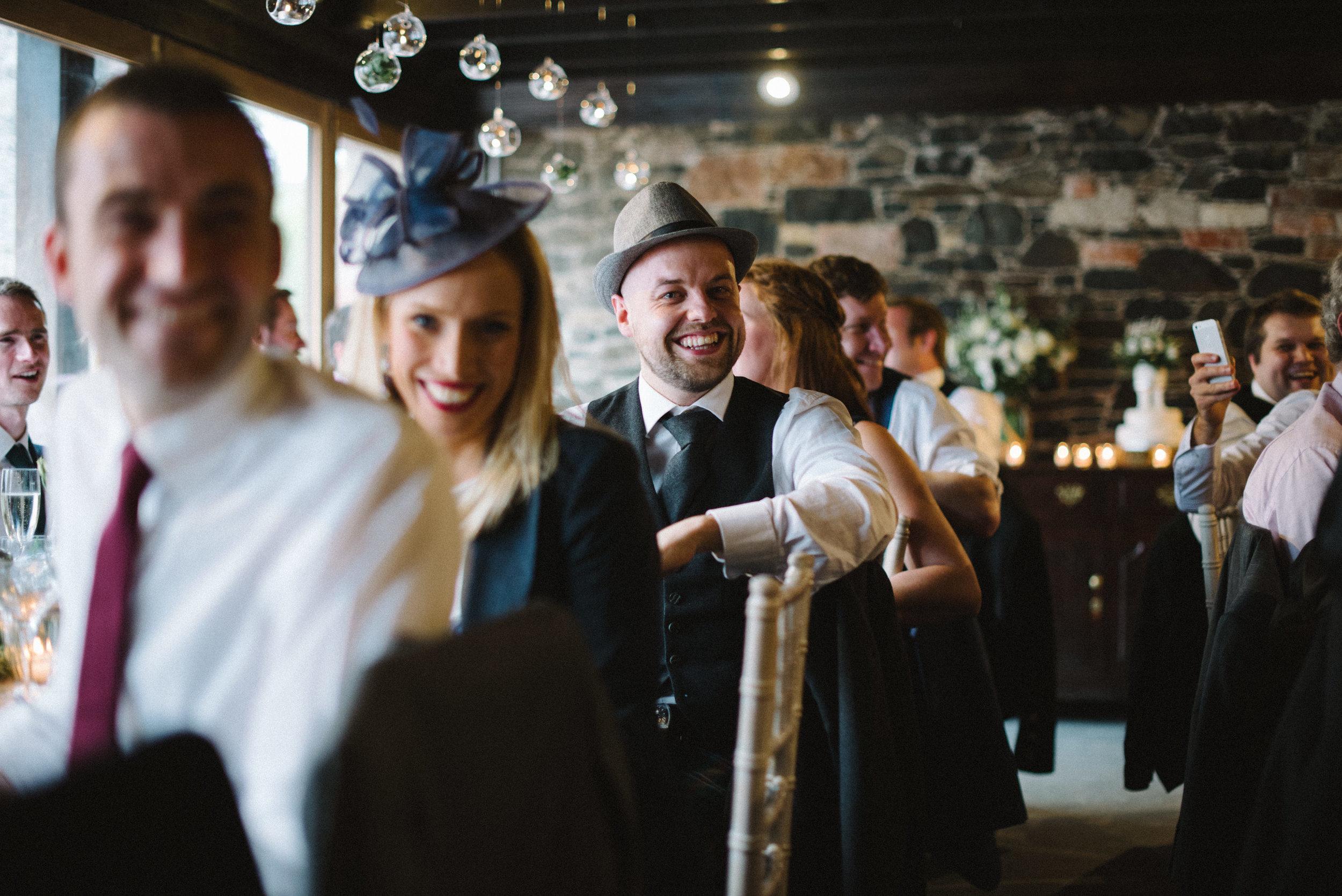 0104-LISA-DEVINE-PHOTOGRAPHY-ALTERNATIVE-WEDDING-PHOTOGRAPHY-SCOTLAND-DESTINATION-WEDDINGS-GLASGOW-WEDDINGS-COOL-WEDDINGS-STYLISH-WEDDINGS.JPG