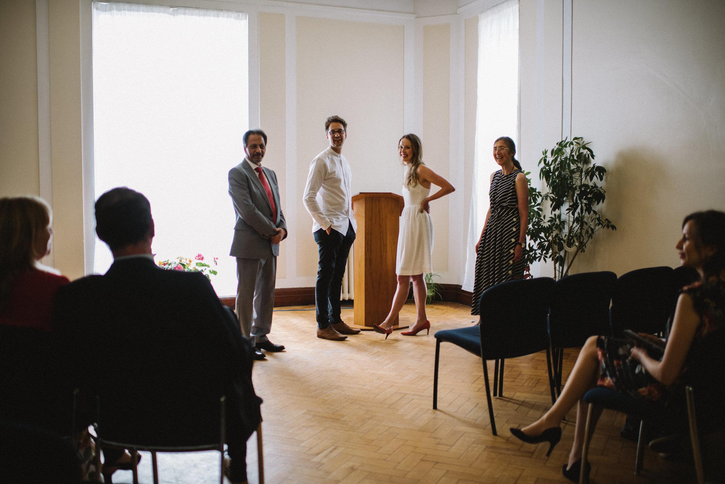 0107-LISA-DEVINE-PHOTOGRAPHY-ALTERNATIVE-WEDDING-PHOTOGRAPHY-SCOTLAND-DESTINATION-WEDDINGS-GLASGOW-WEDDINGS-COOL-WEDDINGS-STYLISH-WEDDINGS.JPG