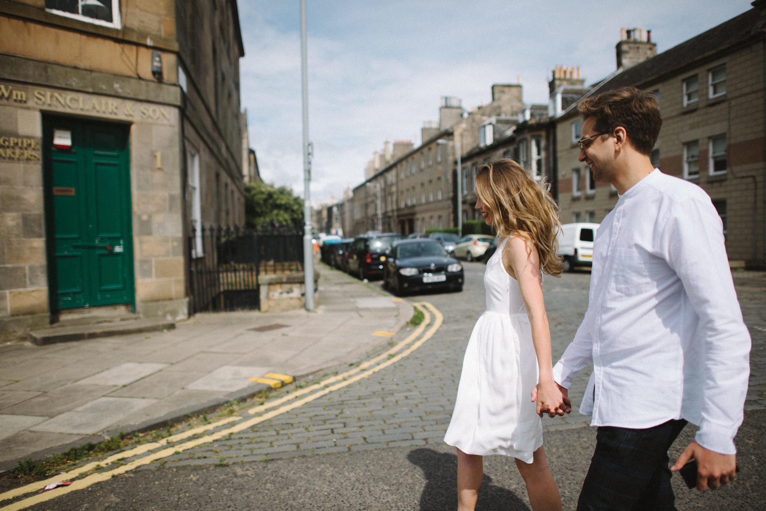 0108-LISA-DEVINE-PHOTOGRAPHY-ALTERNATIVE-WEDDING-PHOTOGRAPHY-SCOTLAND-DESTINATION-WEDDINGS-GLASGOW-WEDDINGS-COOL-WEDDINGS-STYLISH-WEDDINGS.JPG