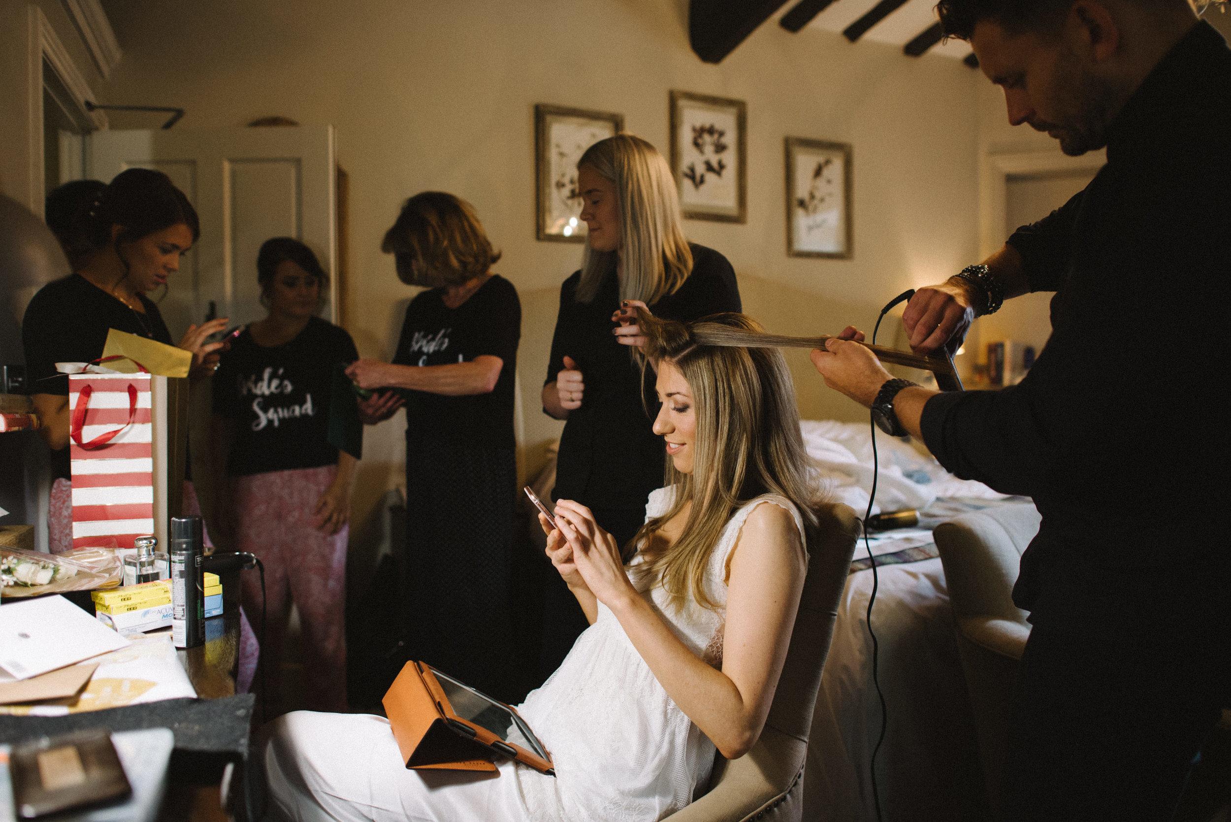 0110-LISA-DEVINE-PHOTOGRAPHY-ALTERNATIVE-WEDDING-PHOTOGRAPHY-SCOTLAND-DESTINATION-WEDDINGS-GLASGOW-WEDDINGS-COOL-WEDDINGS-STYLISH-WEDDINGS.JPG