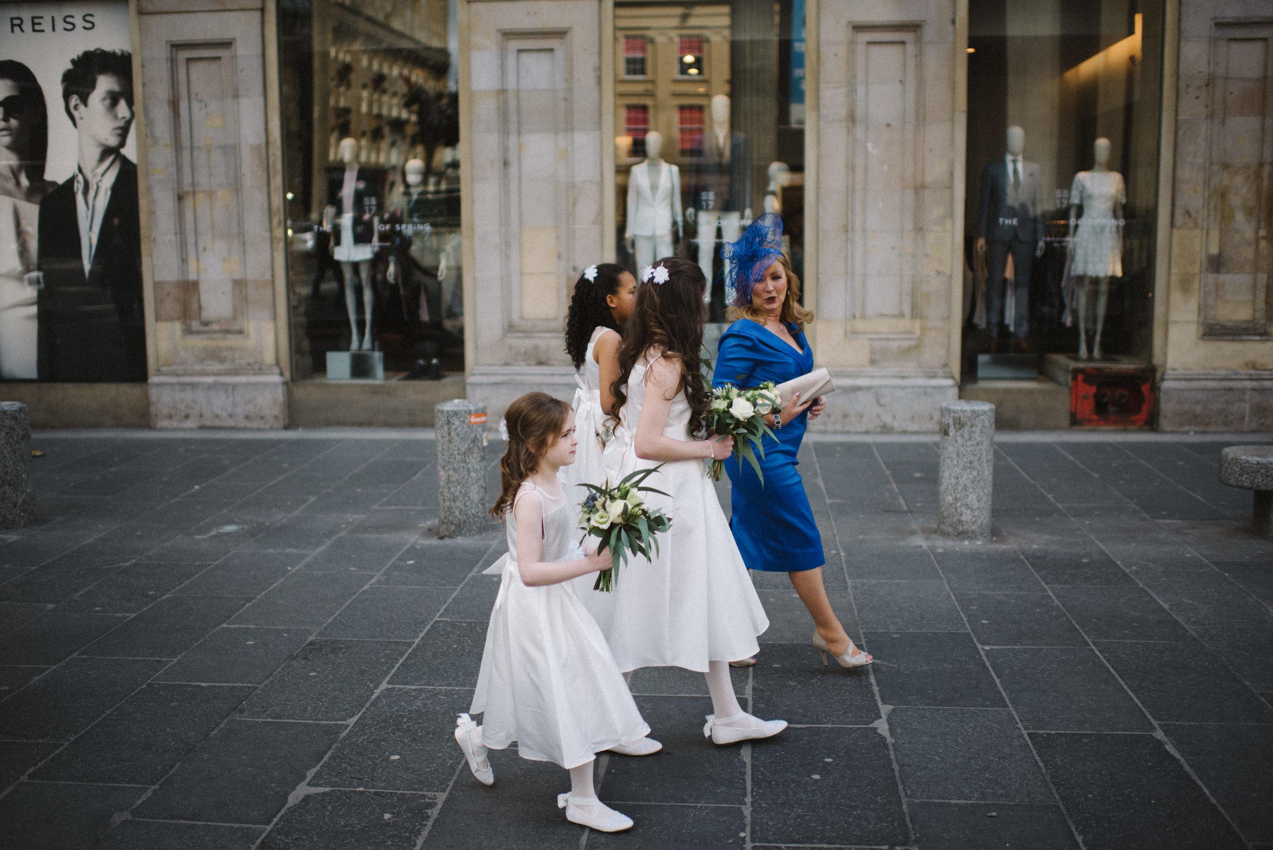 0115-LISA-DEVINE-PHOTOGRAPHY-ALTERNATIVE-WEDDING-PHOTOGRAPHY-SCOTLAND-DESTINATION-WEDDINGS-GLASGOW-WEDDINGS-COOL-WEDDINGS-STYLISH-WEDDINGS.JPG