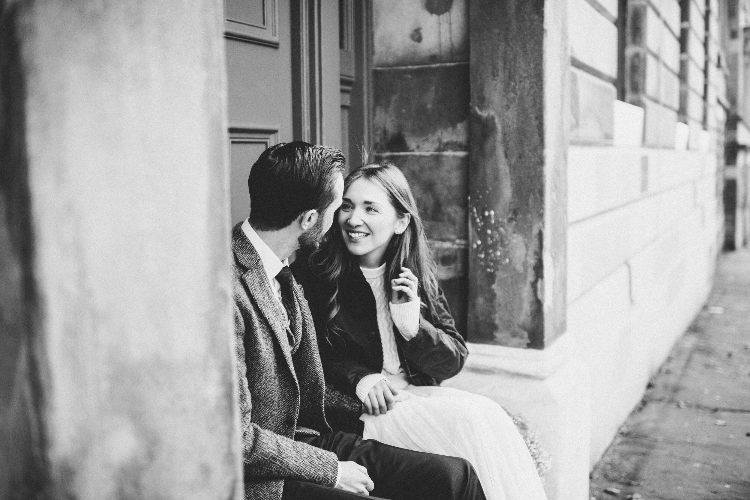 0113-LISA-DEVINE-PHOTOGRAPHY-ALTERNATIVE-WEDDING-PHOTOGRAPHY-SCOTLAND-DESTINATION-WEDDINGS-GLASGOW-WEDDINGS-COOL-WEDDINGS-STYLISH-WEDDINGS.JPG
