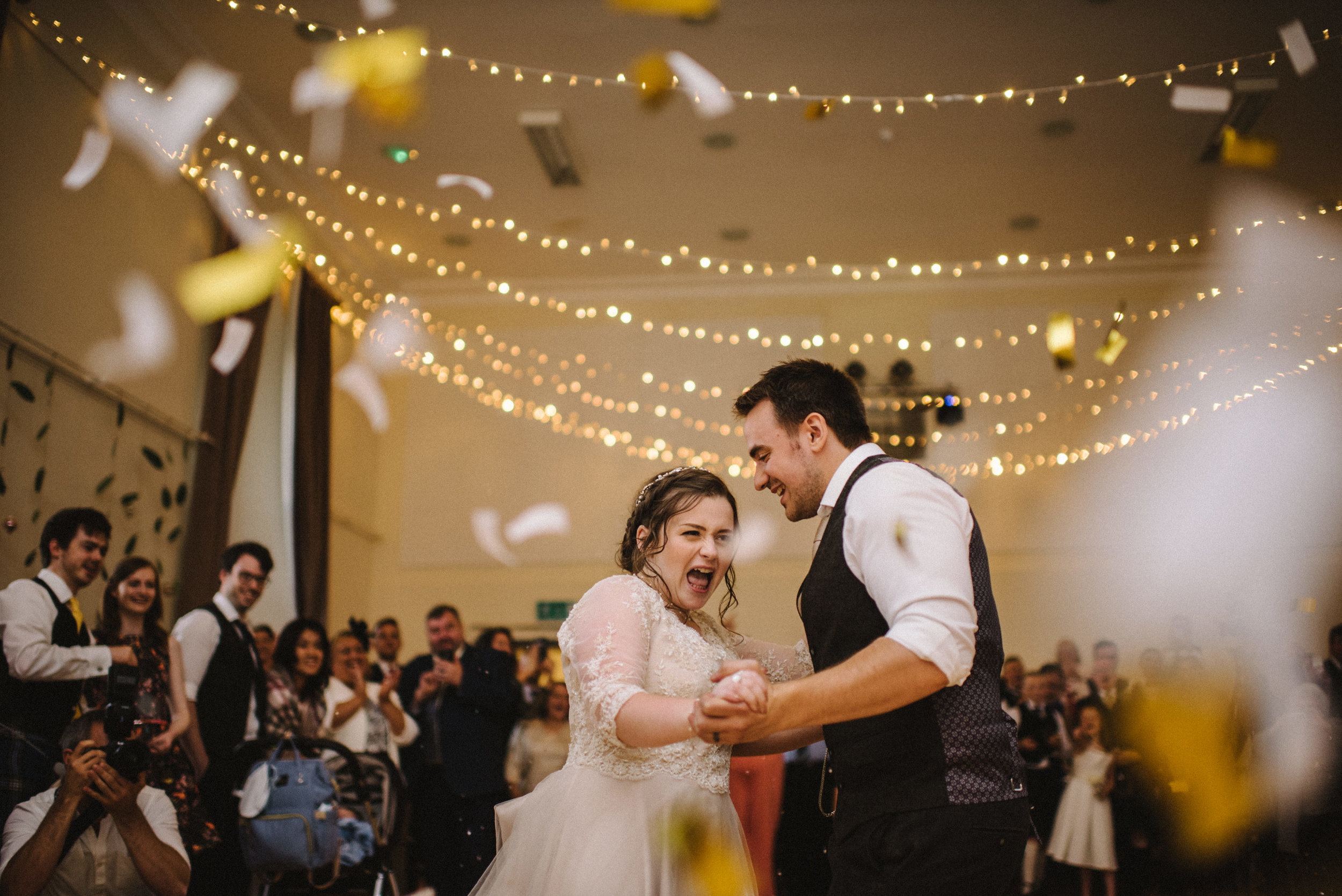 0119-LISA-DEVINE-PHOTOGRAPHY-ALTERNATIVE-WEDDING-PHOTOGRAPHY-SCOTLAND-DESTINATION-WEDDINGS-GLASGOW-WEDDINGS-COOL-WEDDINGS-STYLISH-WEDDINGS.JPG