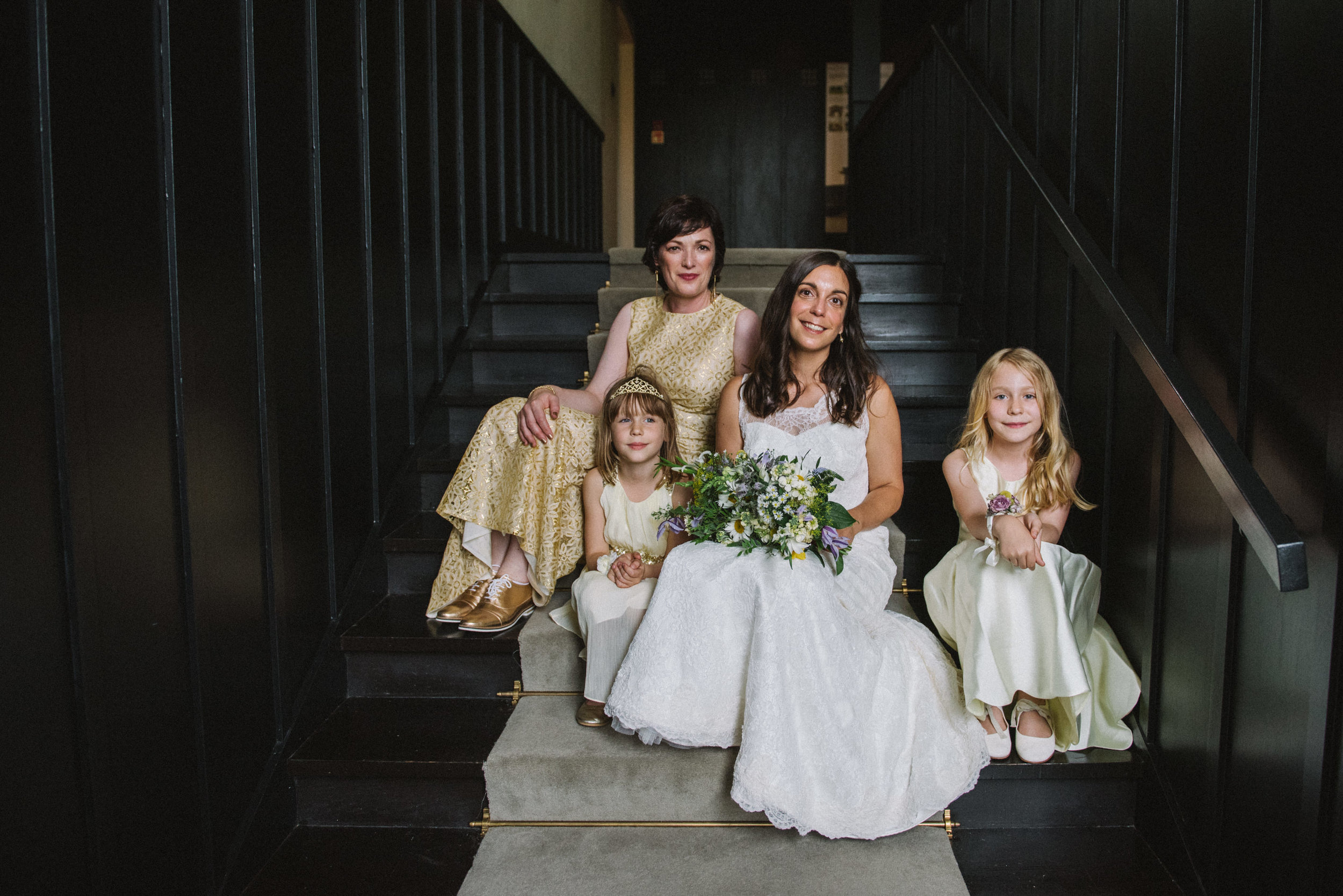 0120-LISA-DEVINE-PHOTOGRAPHY-ALTERNATIVE-WEDDING-PHOTOGRAPHY-SCOTLAND-DESTINATION-WEDDINGS-GLASGOW-WEDDINGS-COOL-WEDDINGS-STYLISH-WEDDINGS.JPG