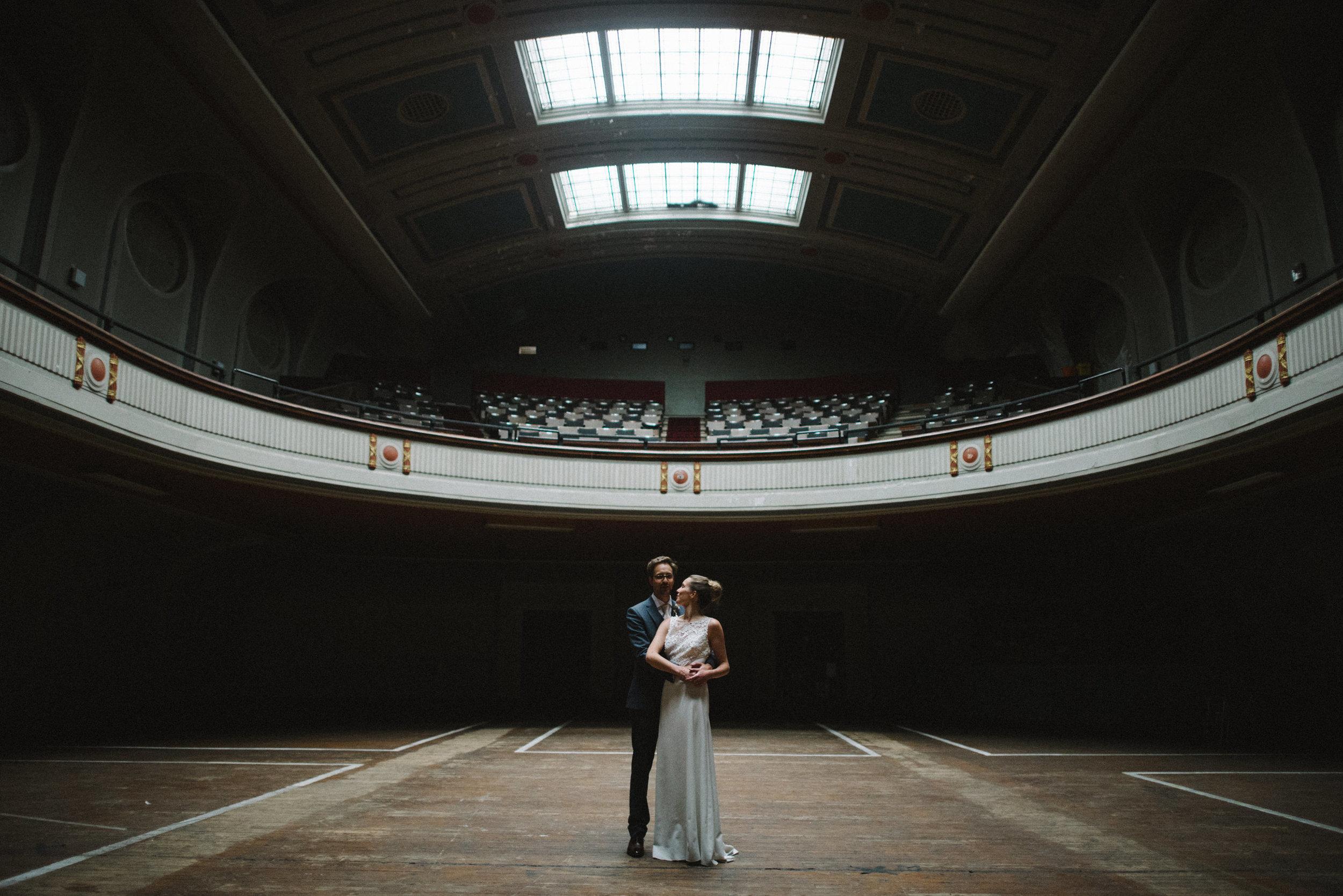 0122-LISA-DEVINE-PHOTOGRAPHY-ALTERNATIVE-WEDDING-PHOTOGRAPHY-SCOTLAND-DESTINATION-WEDDINGS-GLASGOW-WEDDINGS-COOL-WEDDINGS-STYLISH-WEDDINGS.JPG