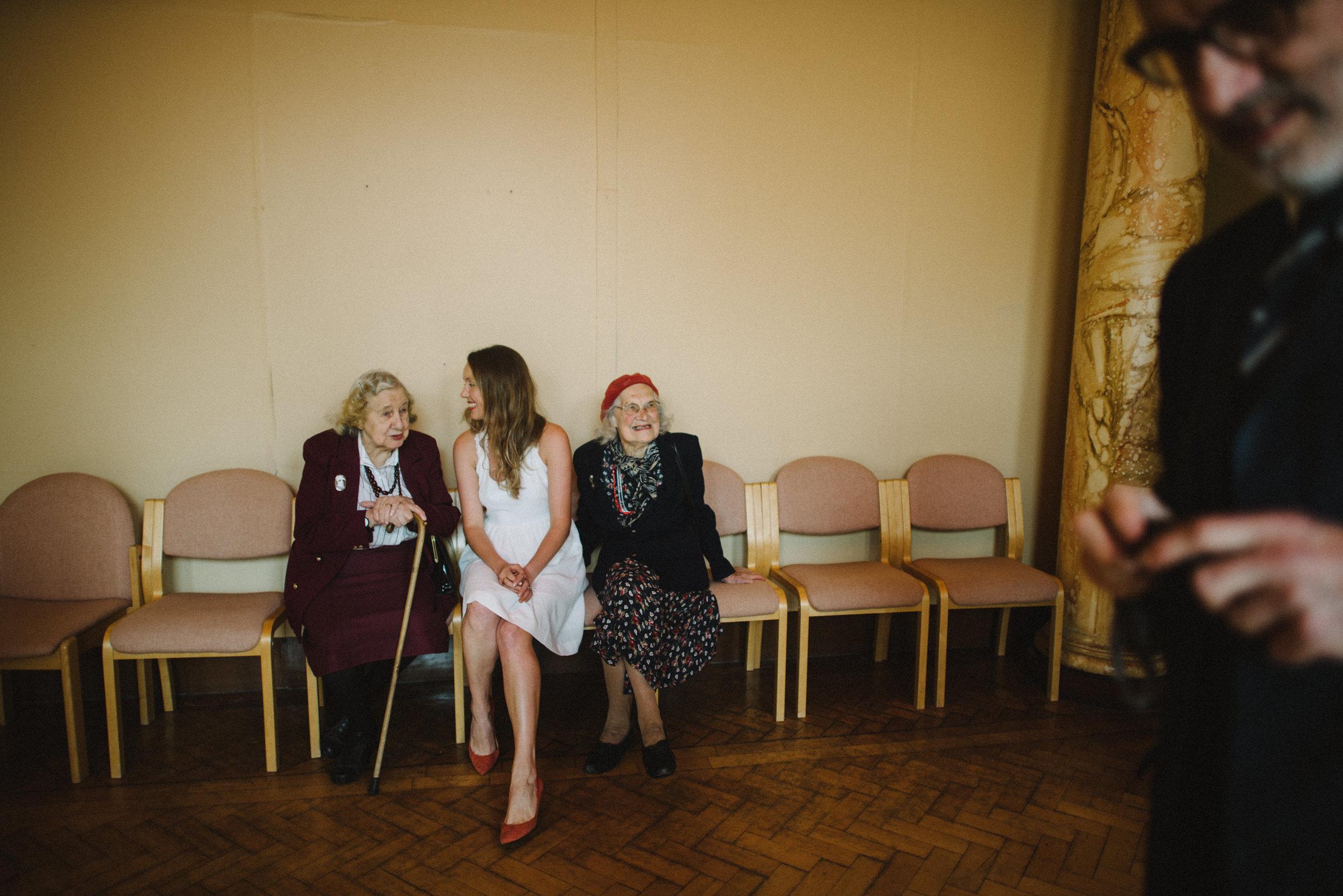 0123-LISA-DEVINE-PHOTOGRAPHY-ALTERNATIVE-WEDDING-PHOTOGRAPHY-SCOTLAND-DESTINATION-WEDDINGS-GLASGOW-WEDDINGS-COOL-WEDDINGS-STYLISH-WEDDINGS.JPG