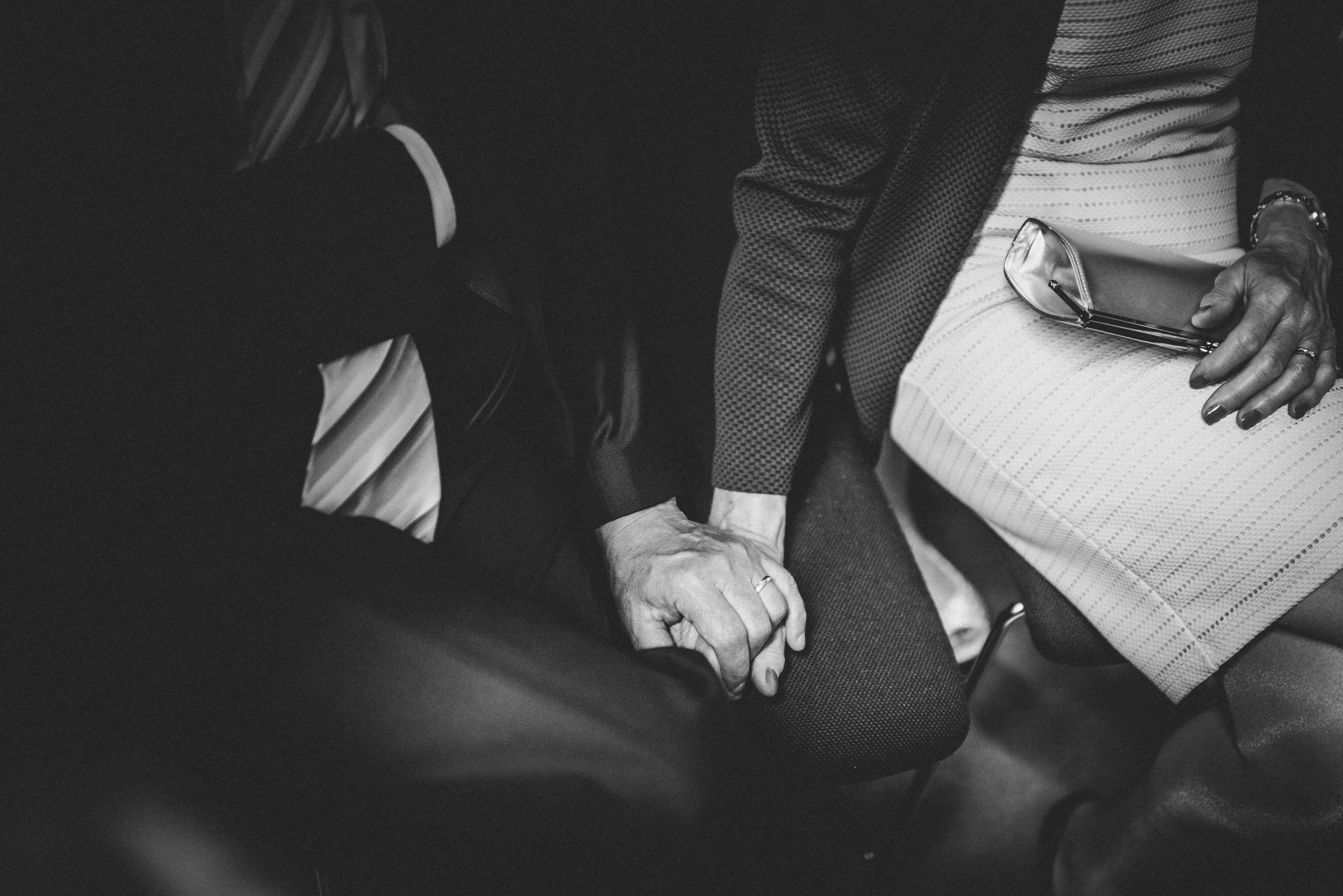 0121-LISA-DEVINE-PHOTOGRAPHY-ALTERNATIVE-WEDDING-PHOTOGRAPHY-SCOTLAND-DESTINATION-WEDDINGS-GLASGOW-WEDDINGS-COOL-WEDDINGS-STYLISH-WEDDINGS.JPG