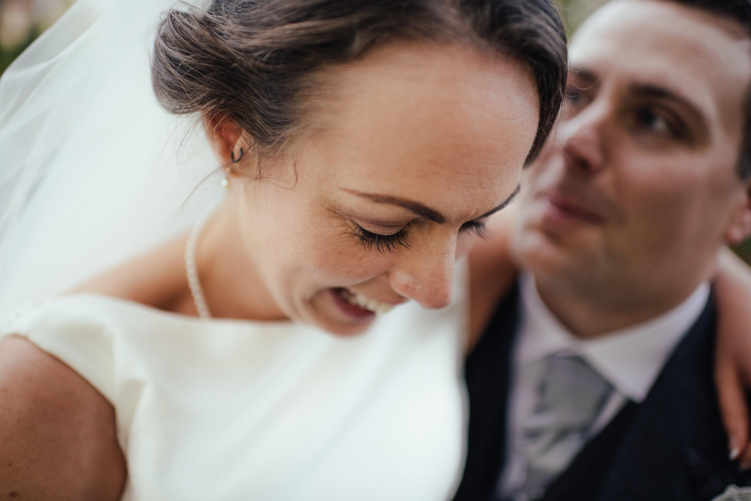0129-LISA-DEVINE-PHOTOGRAPHY-ALTERNATIVE-WEDDING-PHOTOGRAPHY-SCOTLAND-DESTINATION-WEDDINGS-GLASGOW-WEDDINGS-COOL-WEDDINGS-STYLISH-WEDDINGS.JPG