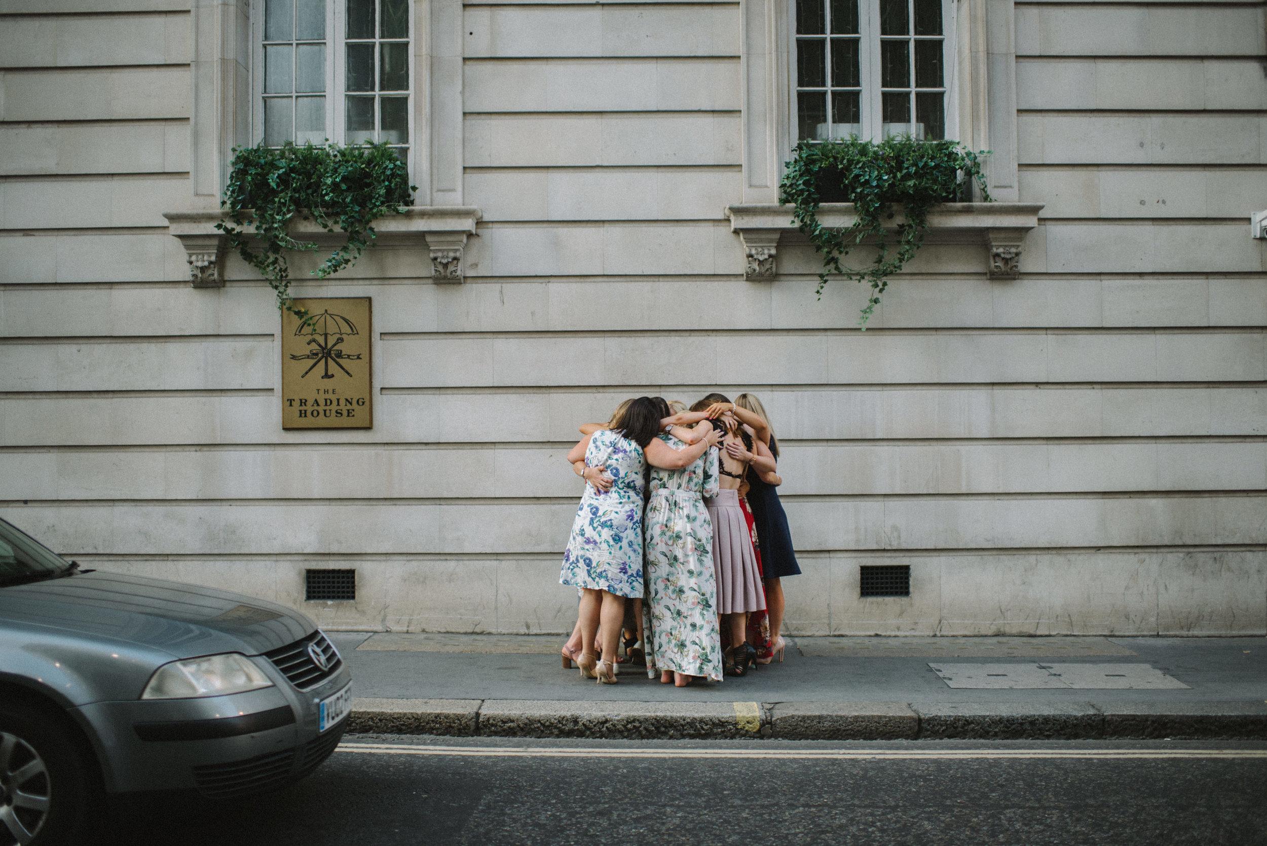 0131-LISA-DEVINE-PHOTOGRAPHY-ALTERNATIVE-WEDDING-PHOTOGRAPHY-SCOTLAND-DESTINATION-WEDDINGS-GLASGOW-WEDDINGS-COOL-WEDDINGS-STYLISH-WEDDINGS.JPG