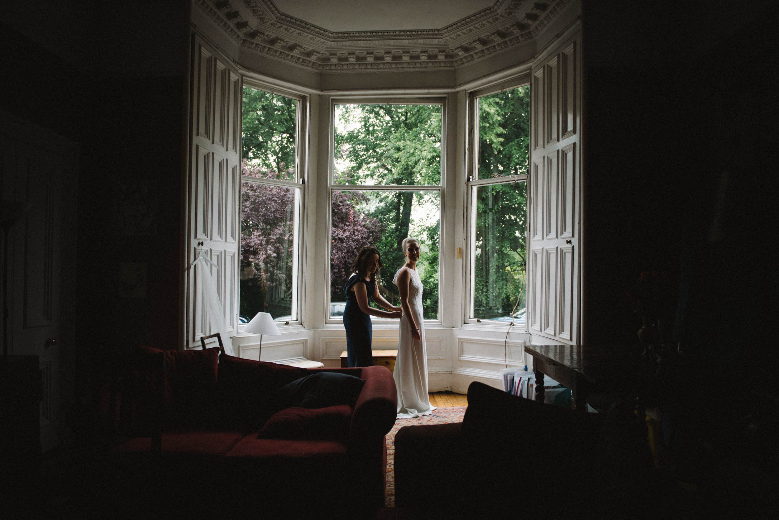 0133-LISA-DEVINE-PHOTOGRAPHY-ALTERNATIVE-WEDDING-PHOTOGRAPHY-SCOTLAND-DESTINATION-WEDDINGS-GLASGOW-WEDDINGS-COOL-WEDDINGS-STYLISH-WEDDINGS.JPG