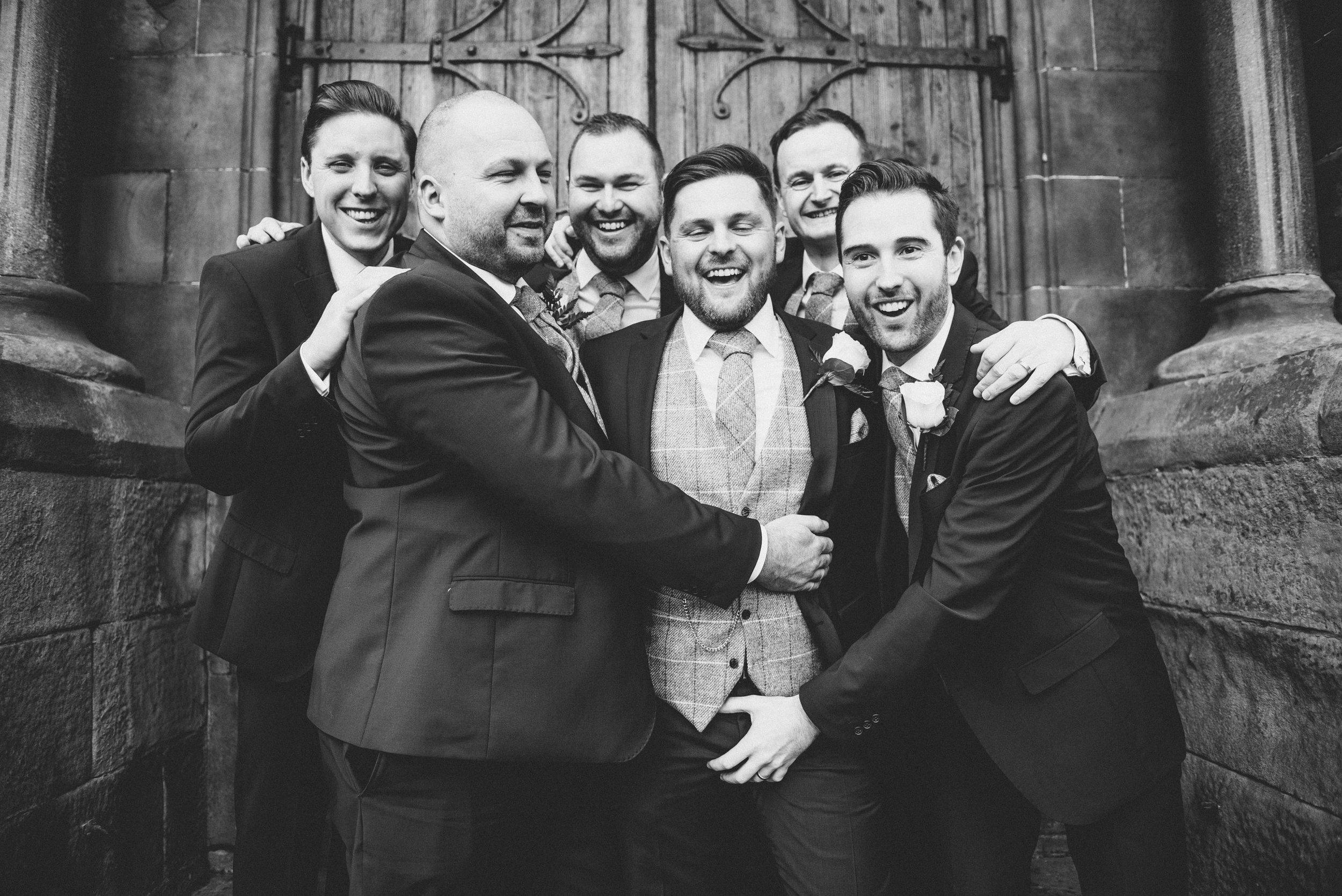 0134-LISA-DEVINE-PHOTOGRAPHY-ALTERNATIVE-WEDDING-PHOTOGRAPHY-SCOTLAND-DESTINATION-WEDDINGS-GLASGOW-WEDDINGS-COOL-WEDDINGS-STYLISH-WEDDINGS.JPG