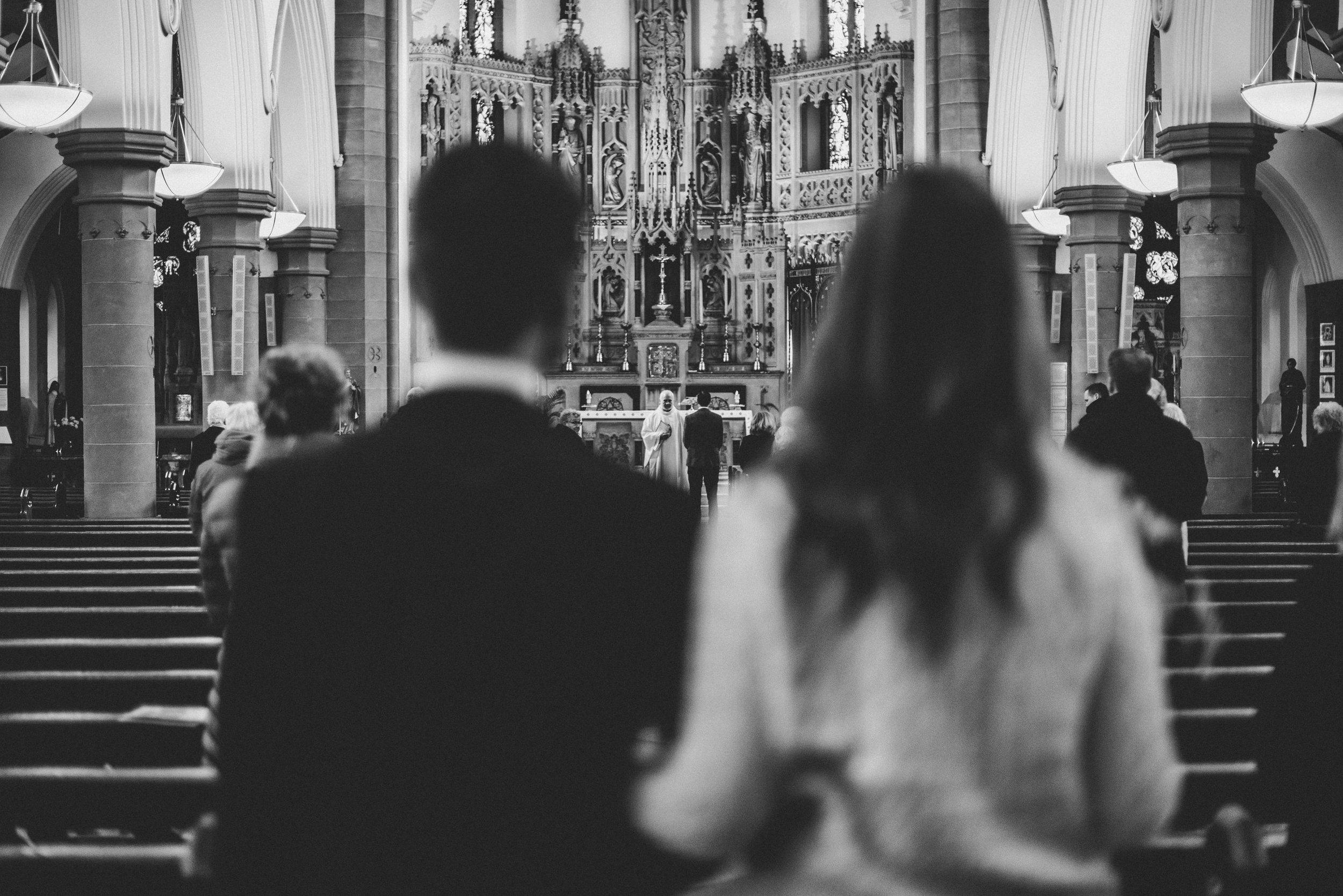 0137-LISA-DEVINE-PHOTOGRAPHY-ALTERNATIVE-WEDDING-PHOTOGRAPHY-SCOTLAND-DESTINATION-WEDDINGS-GLASGOW-WEDDINGS-COOL-WEDDINGS-STYLISH-WEDDINGS.JPG
