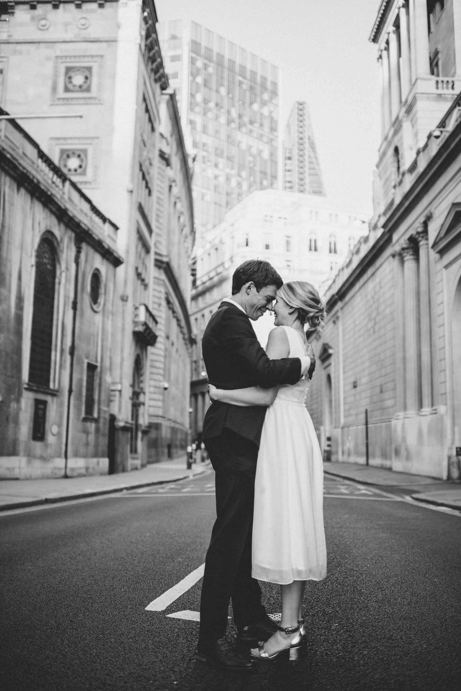0138-LISA-DEVINE-PHOTOGRAPHY-ALTERNATIVE-WEDDING-PHOTOGRAPHY-SCOTLAND-DESTINATION-WEDDINGS-GLASGOW-WEDDINGS-COOL-WEDDINGS-STYLISH-WEDDINGS.JPG