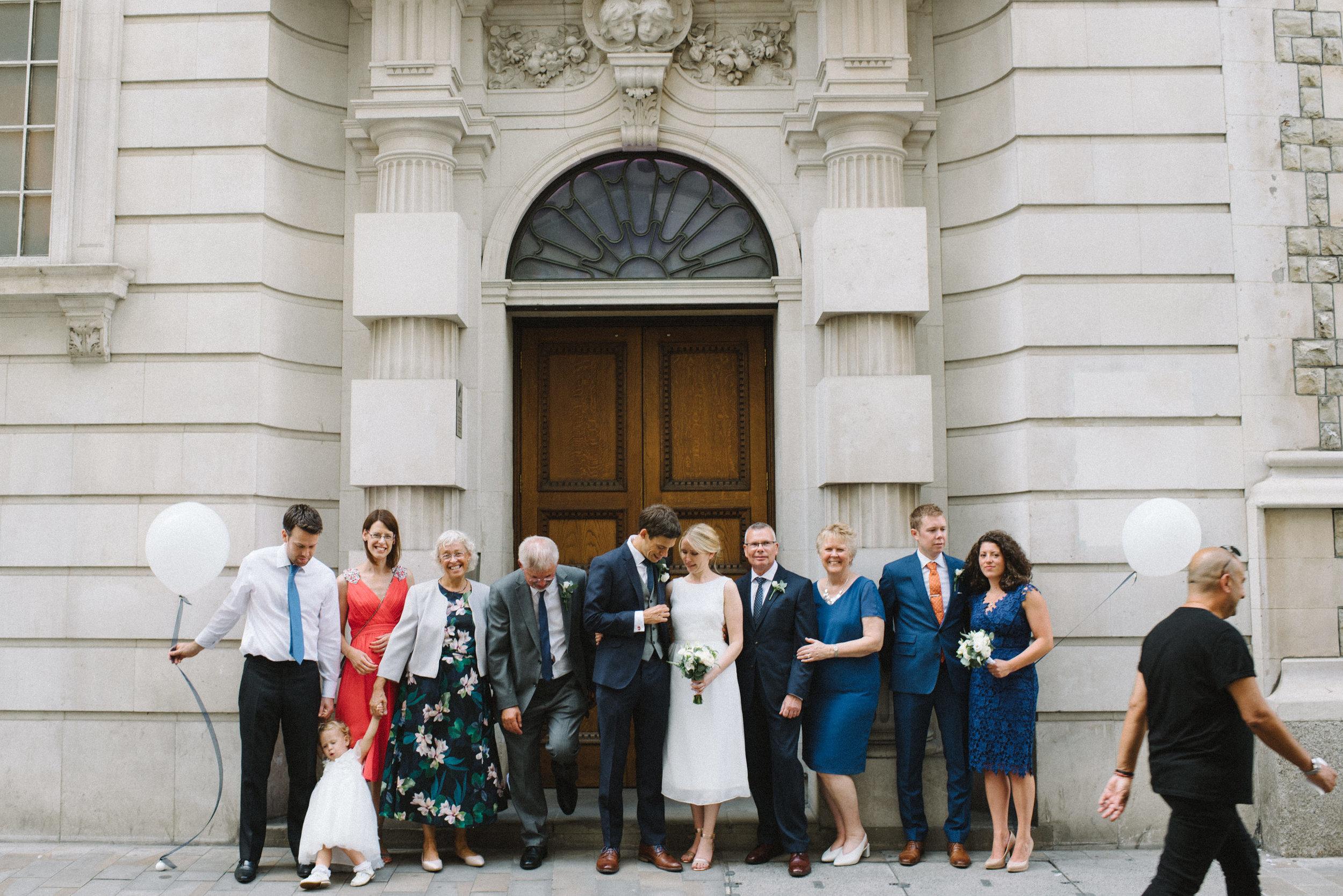 0141-LISA-DEVINE-PHOTOGRAPHY-ALTERNATIVE-WEDDING-PHOTOGRAPHY-SCOTLAND-DESTINATION-WEDDINGS-GLASGOW-WEDDINGS-COOL-WEDDINGS-STYLISH-WEDDINGS.JPG