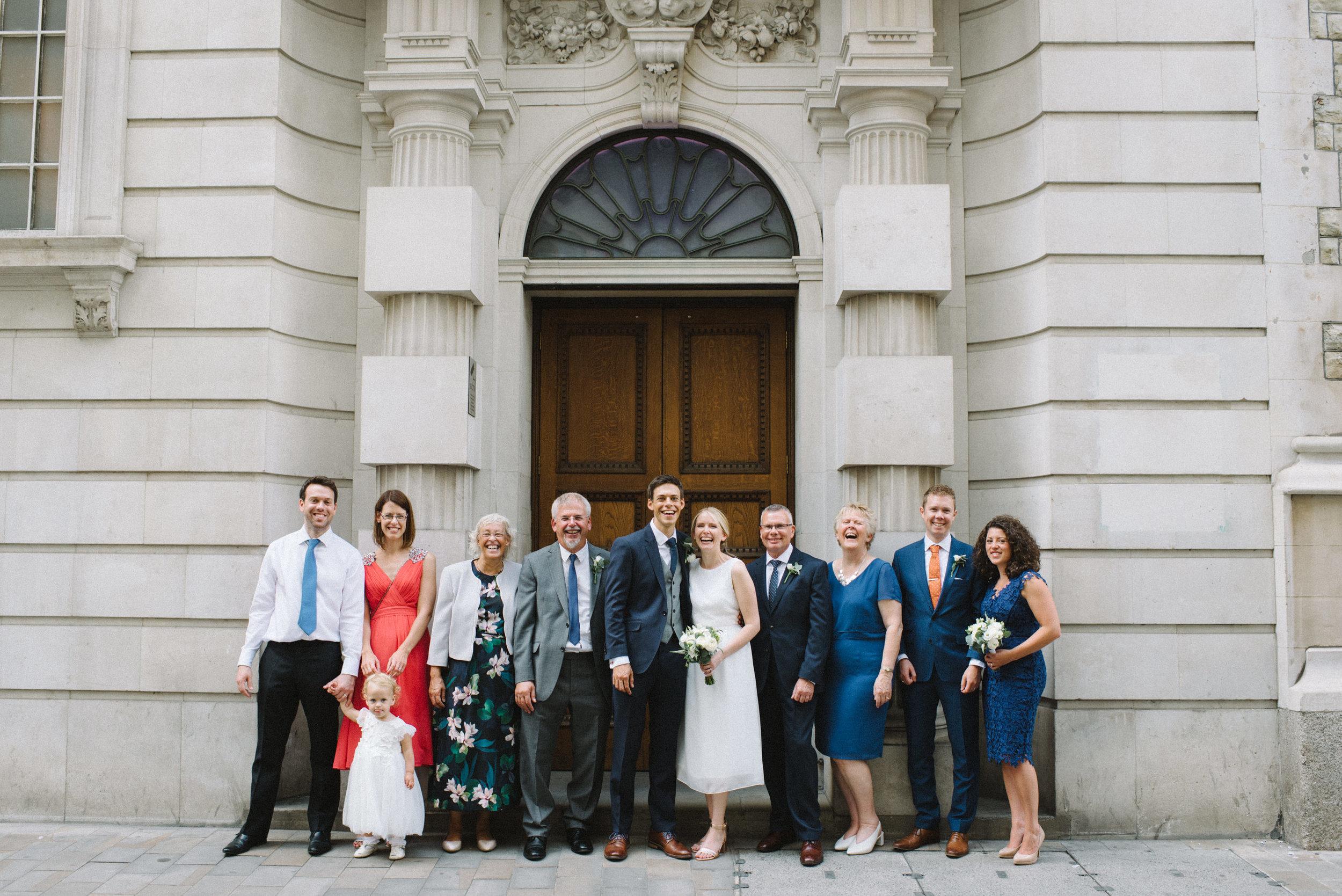 0142-LISA-DEVINE-PHOTOGRAPHY-ALTERNATIVE-WEDDING-PHOTOGRAPHY-SCOTLAND-DESTINATION-WEDDINGS-GLASGOW-WEDDINGS-COOL-WEDDINGS-STYLISH-WEDDINGS.JPG