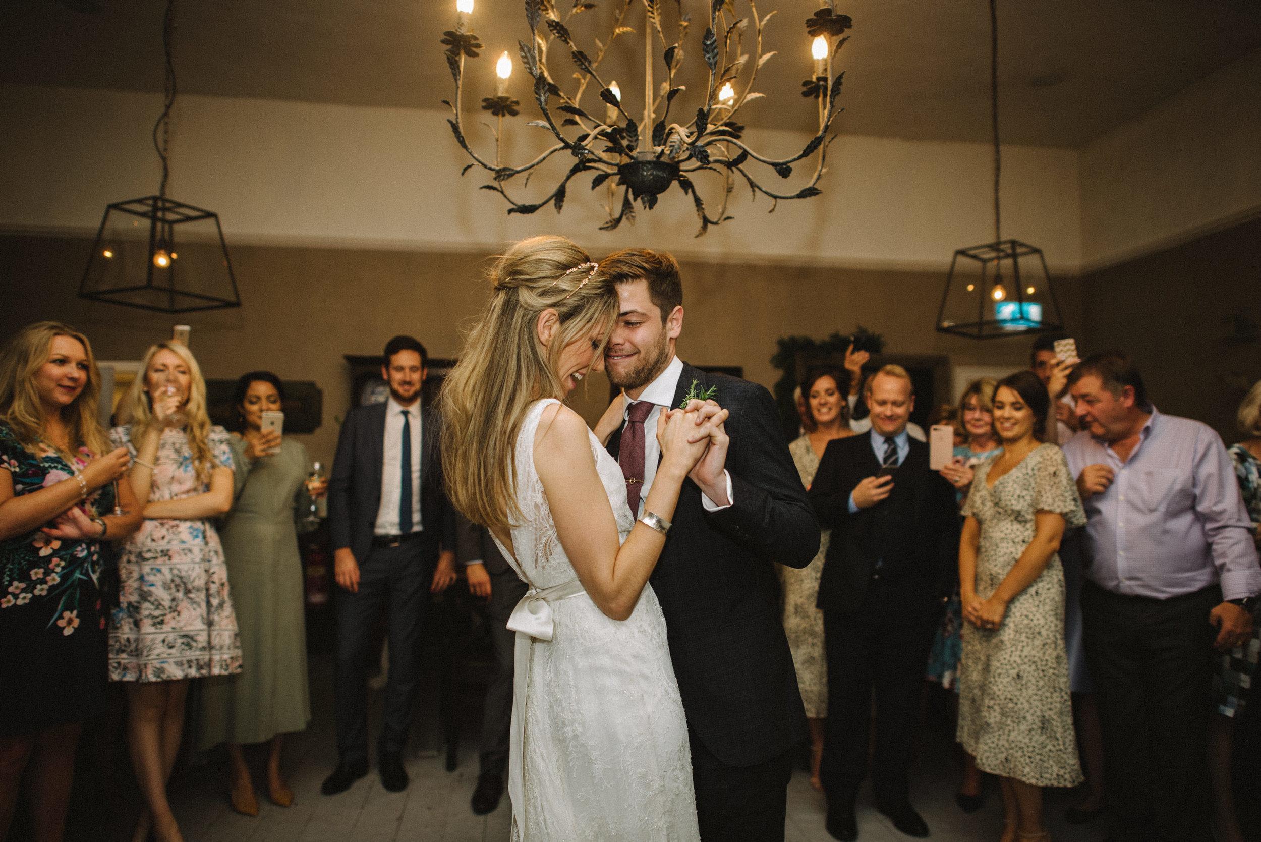 0140-LISA-DEVINE-PHOTOGRAPHY-ALTERNATIVE-WEDDING-PHOTOGRAPHY-SCOTLAND-DESTINATION-WEDDINGS-GLASGOW-WEDDINGS-COOL-WEDDINGS-STYLISH-WEDDINGS.JPG