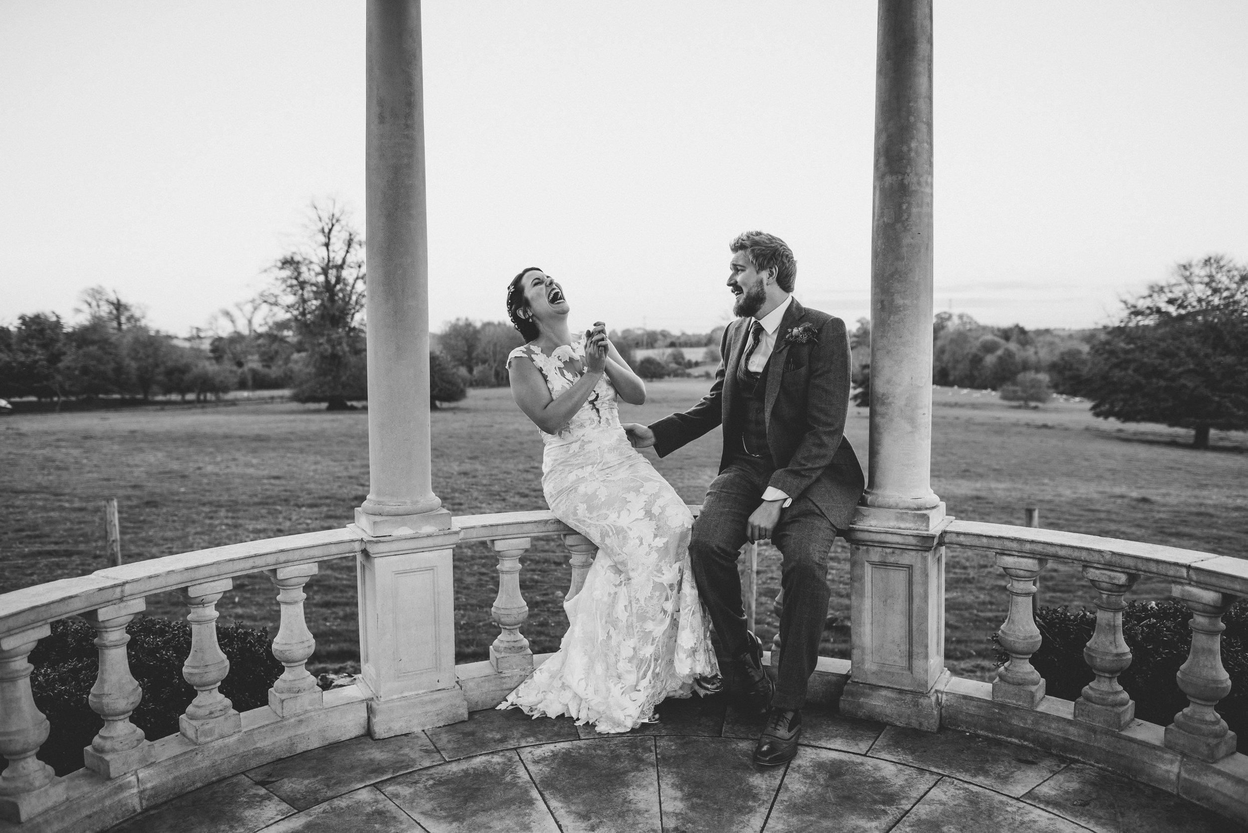 0143-LISA-DEVINE-PHOTOGRAPHY-ALTERNATIVE-WEDDING-PHOTOGRAPHY-SCOTLAND-DESTINATION-WEDDINGS-GLASGOW-WEDDINGS-COOL-WEDDINGS-STYLISH-WEDDINGS.JPG