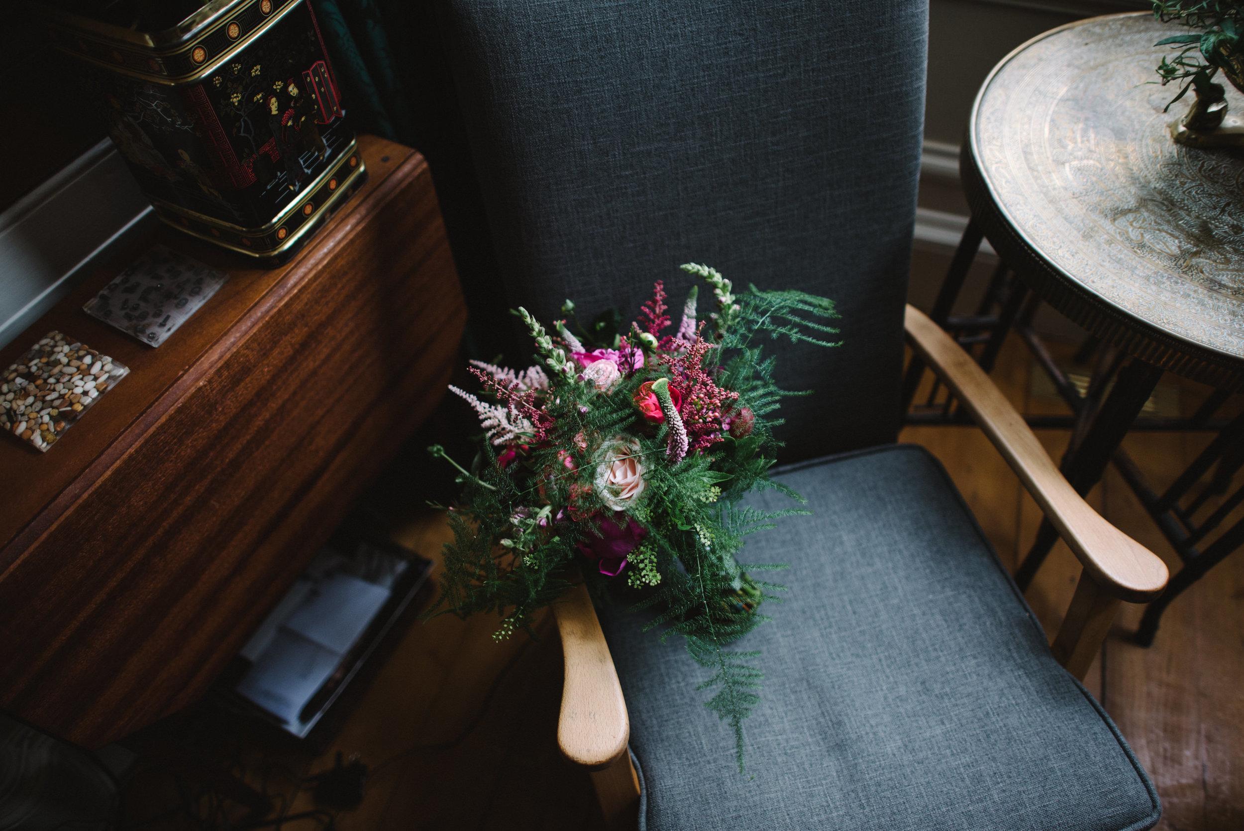 0145-LISA-DEVINE-PHOTOGRAPHY-ALTERNATIVE-WEDDING-PHOTOGRAPHY-SCOTLAND-DESTINATION-WEDDINGS-GLASGOW-WEDDINGS-COOL-WEDDINGS-STYLISH-WEDDINGS.JPG