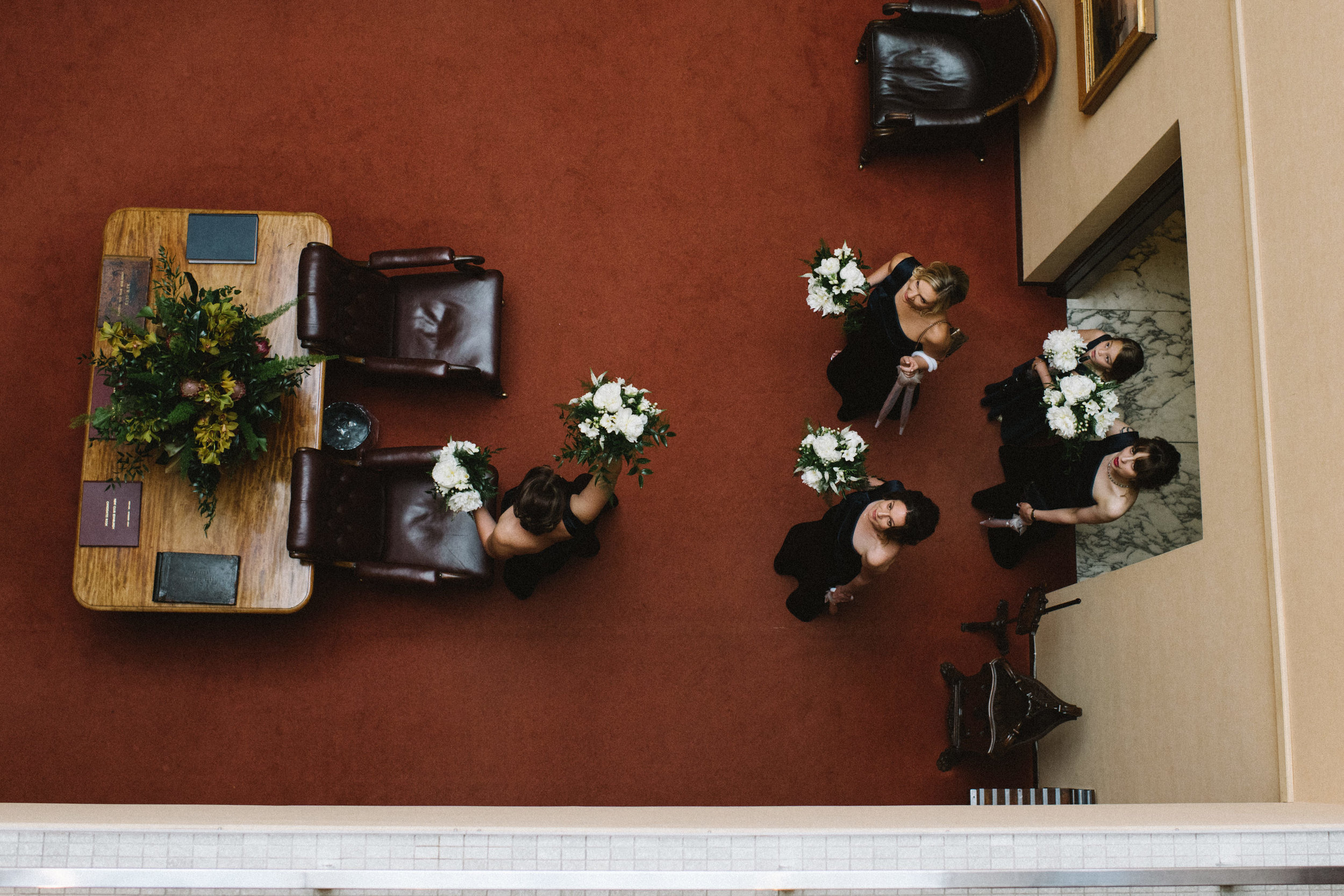 0146-LISA-DEVINE-PHOTOGRAPHY-ALTERNATIVE-WEDDING-PHOTOGRAPHY-SCOTLAND-DESTINATION-WEDDINGS-GLASGOW-WEDDINGS-COOL-WEDDINGS-STYLISH-WEDDINGS.JPG