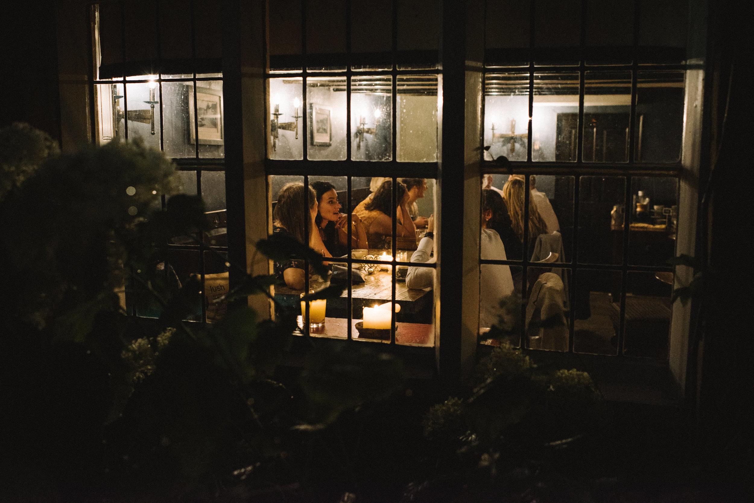 0144-LISA-DEVINE-PHOTOGRAPHY-ALTERNATIVE-WEDDING-PHOTOGRAPHY-SCOTLAND-DESTINATION-WEDDINGS-GLASGOW-WEDDINGS-COOL-WEDDINGS-STYLISH-WEDDINGS.JPG