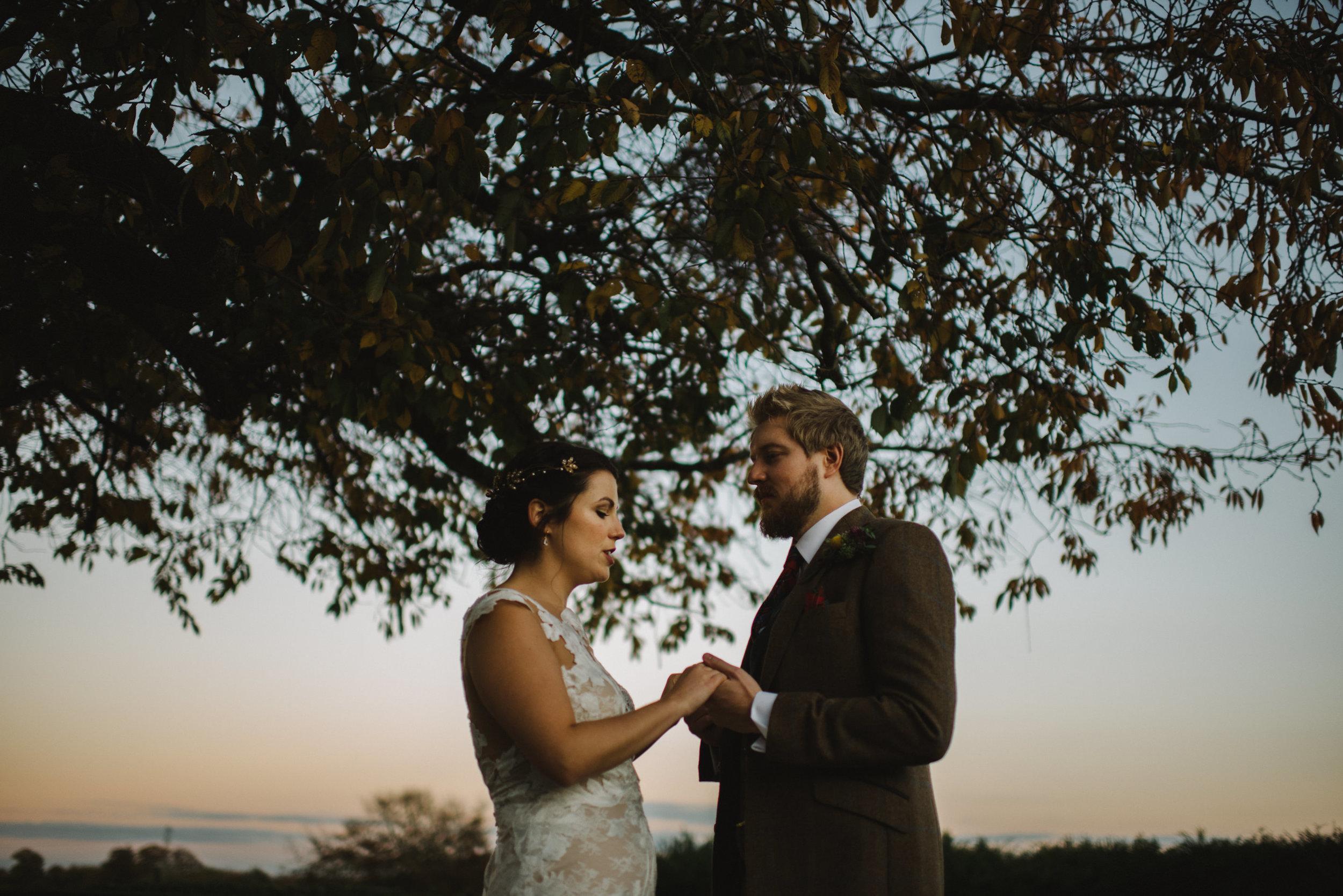 0150-LISA-DEVINE-PHOTOGRAPHY-ALTERNATIVE-WEDDING-PHOTOGRAPHY-SCOTLAND-DESTINATION-WEDDINGS-GLASGOW-WEDDINGS-COOL-WEDDINGS-STYLISH-WEDDINGS.JPG