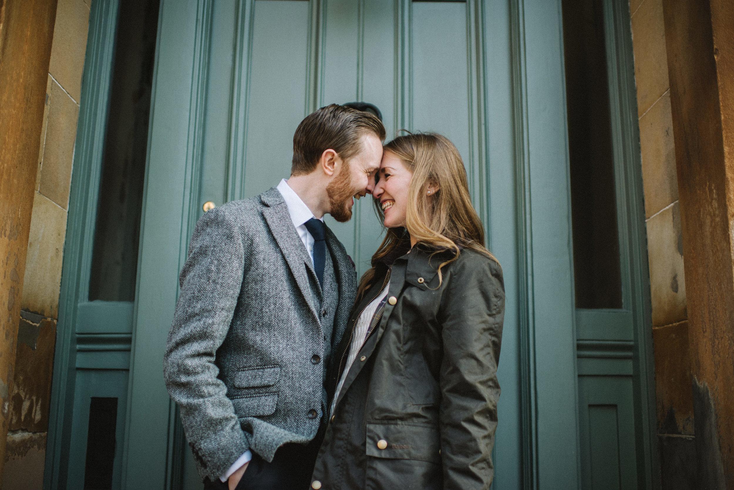 0154-LISA-DEVINE-PHOTOGRAPHY-ALTERNATIVE-WEDDING-PHOTOGRAPHY-SCOTLAND-DESTINATION-WEDDINGS-GLASGOW-WEDDINGS-COOL-WEDDINGS-STYLISH-WEDDINGS.JPG