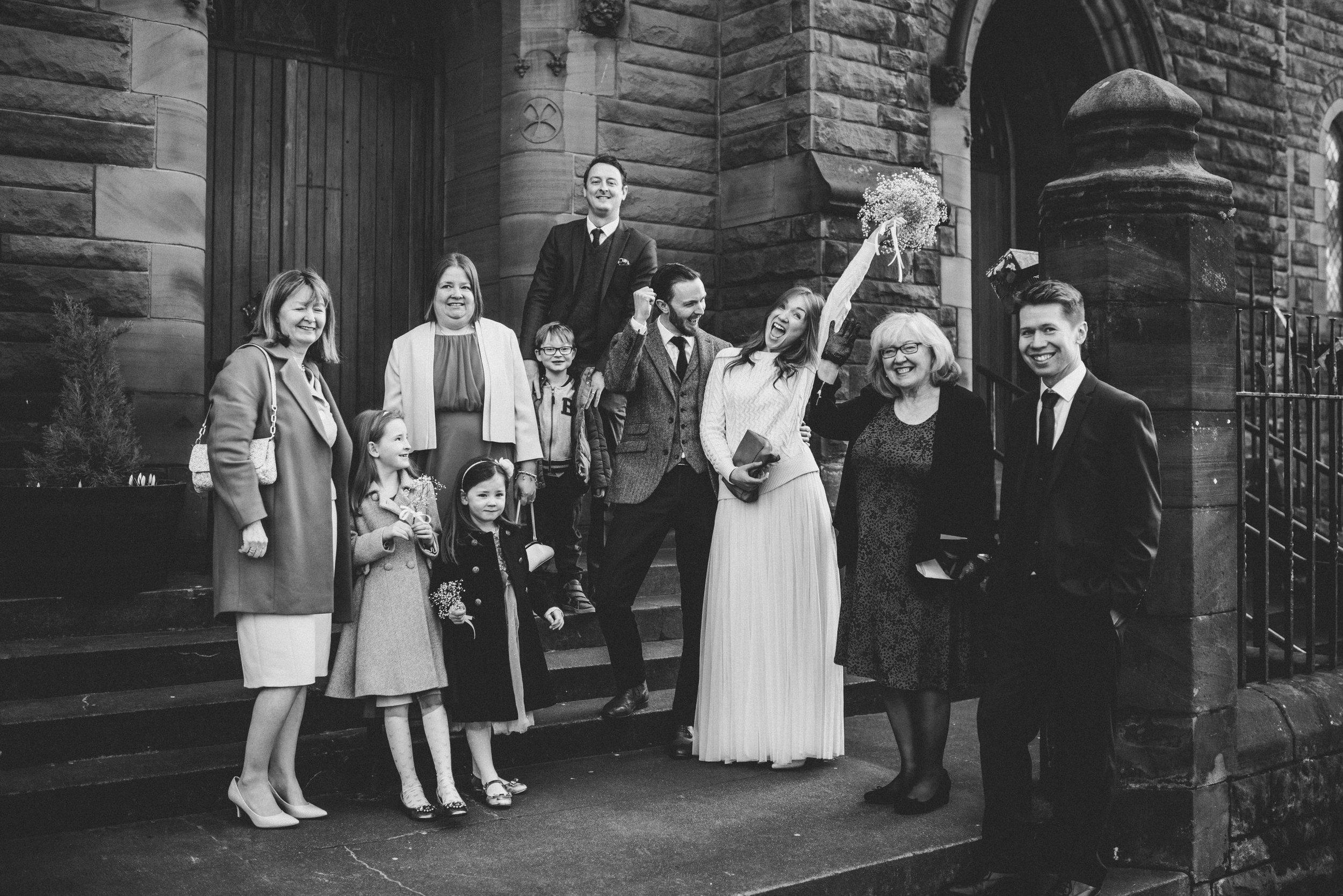 0156-LISA-DEVINE-PHOTOGRAPHY-ALTERNATIVE-WEDDING-PHOTOGRAPHY-SCOTLAND-DESTINATION-WEDDINGS-GLASGOW-WEDDINGS-COOL-WEDDINGS-STYLISH-WEDDINGS.JPG