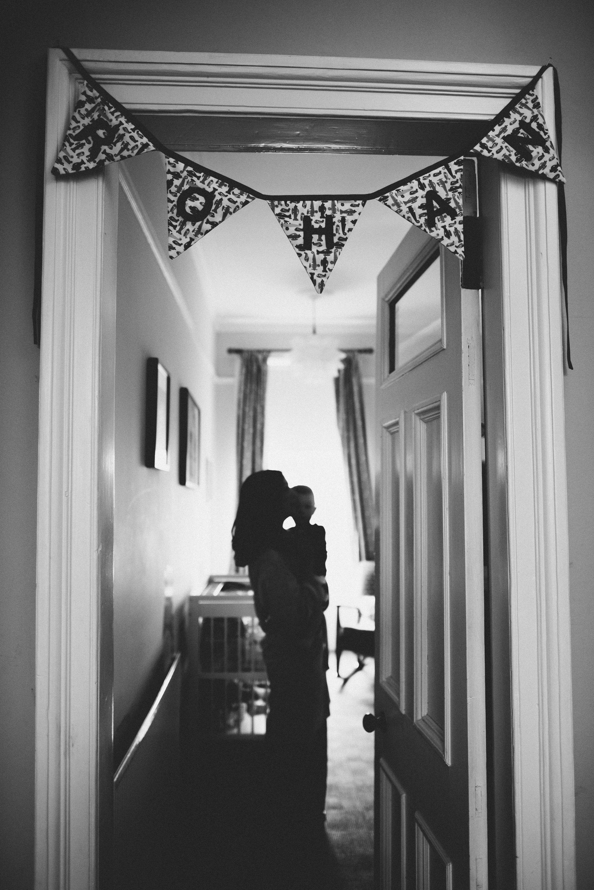 0155-LISA-DEVINE-PHOTOGRAPHY-ALTERNATIVE-WEDDING-PHOTOGRAPHY-SCOTLAND-DESTINATION-WEDDINGS-GLASGOW-WEDDINGS-COOL-WEDDINGS-STYLISH-WEDDINGS.JPG