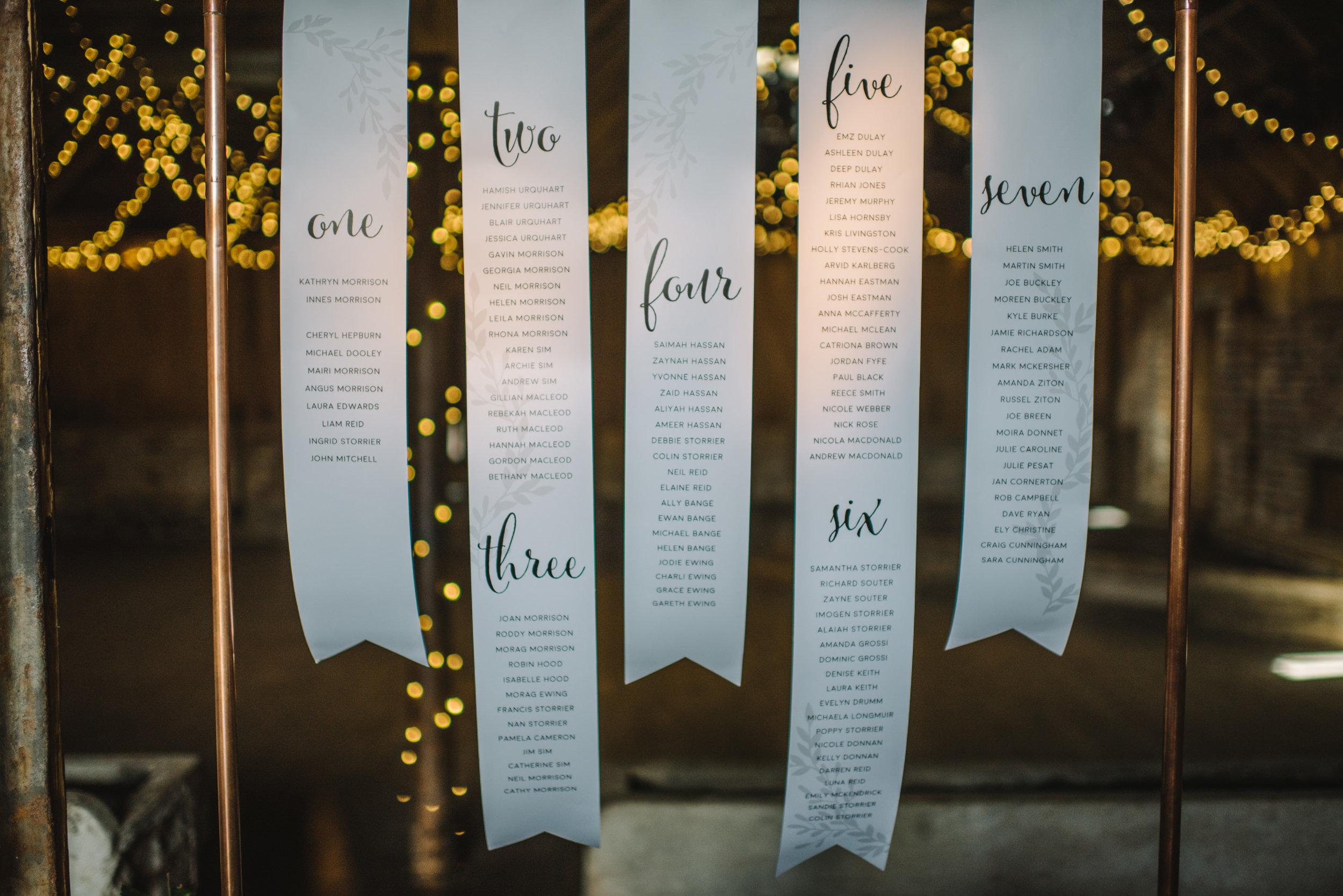 0159-LISA-DEVINE-PHOTOGRAPHY-ALTERNATIVE-WEDDING-PHOTOGRAPHY-SCOTLAND-DESTINATION-WEDDINGS-GLASGOW-WEDDINGS-COOL-WEDDINGS-STYLISH-WEDDINGS.JPG
