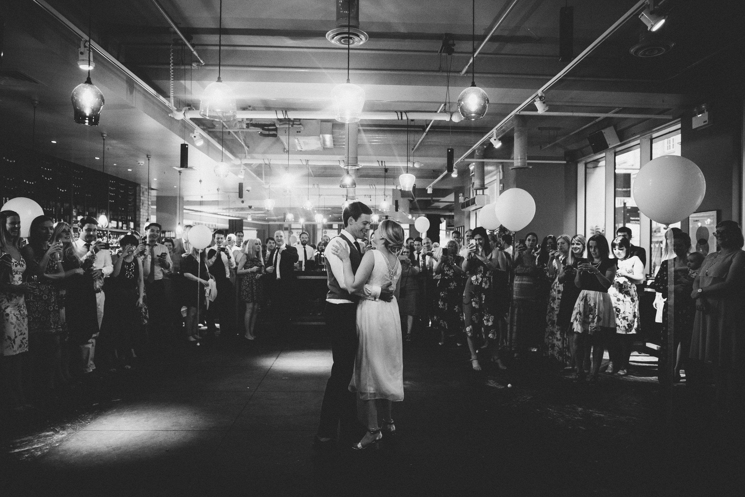 0162-LISA-DEVINE-PHOTOGRAPHY-ALTERNATIVE-WEDDING-PHOTOGRAPHY-SCOTLAND-DESTINATION-WEDDINGS-GLASGOW-WEDDINGS-COOL-WEDDINGS-STYLISH-WEDDINGS.JPG