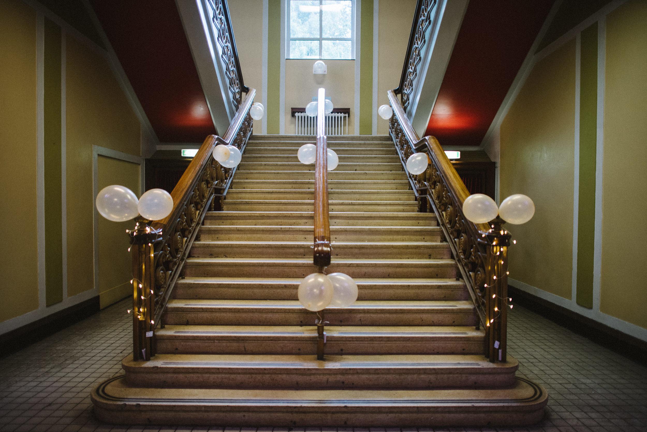 0163-LISA-DEVINE-PHOTOGRAPHY-ALTERNATIVE-WEDDING-PHOTOGRAPHY-SCOTLAND-DESTINATION-WEDDINGS-GLASGOW-WEDDINGS-COOL-WEDDINGS-STYLISH-WEDDINGS.JPG