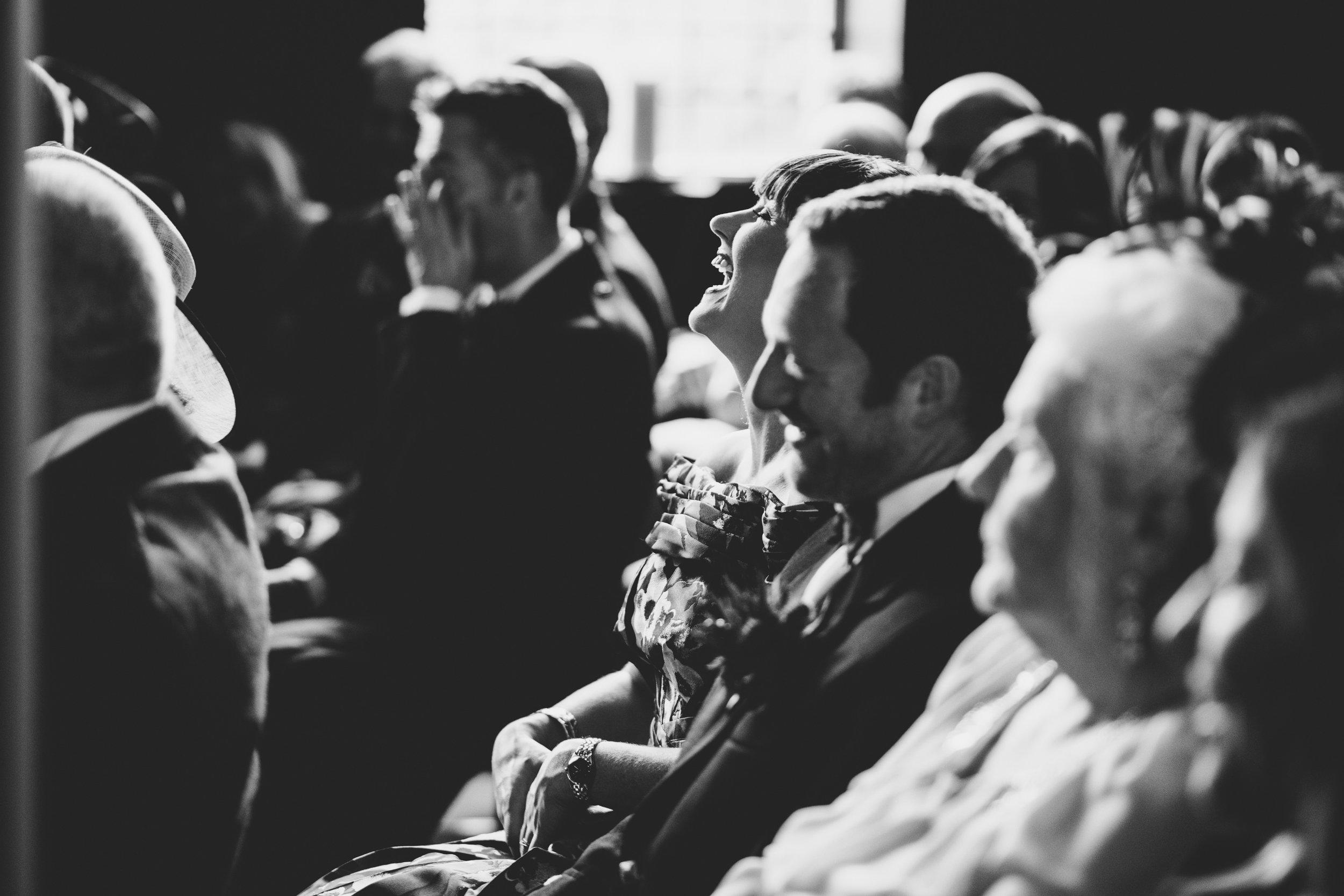 0167-LISA-DEVINE-PHOTOGRAPHY-ALTERNATIVE-WEDDING-PHOTOGRAPHY-SCOTLAND-DESTINATION-WEDDINGS-GLASGOW-WEDDINGS-COOL-WEDDINGS-STYLISH-WEDDINGS.JPG