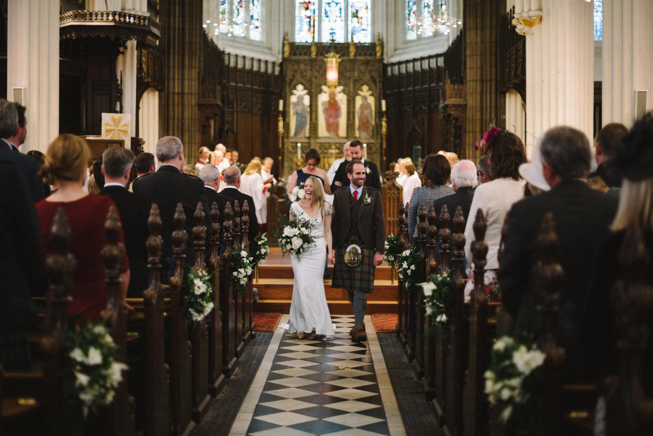 0176-LISA-DEVINE-PHOTOGRAPHY-ALTERNATIVE-WEDDING-PHOTOGRAPHY-SCOTLAND-DESTINATION-WEDDINGS-GLASGOW-WEDDINGS-COOL-WEDDINGS-STYLISH-WEDDINGS.JPG