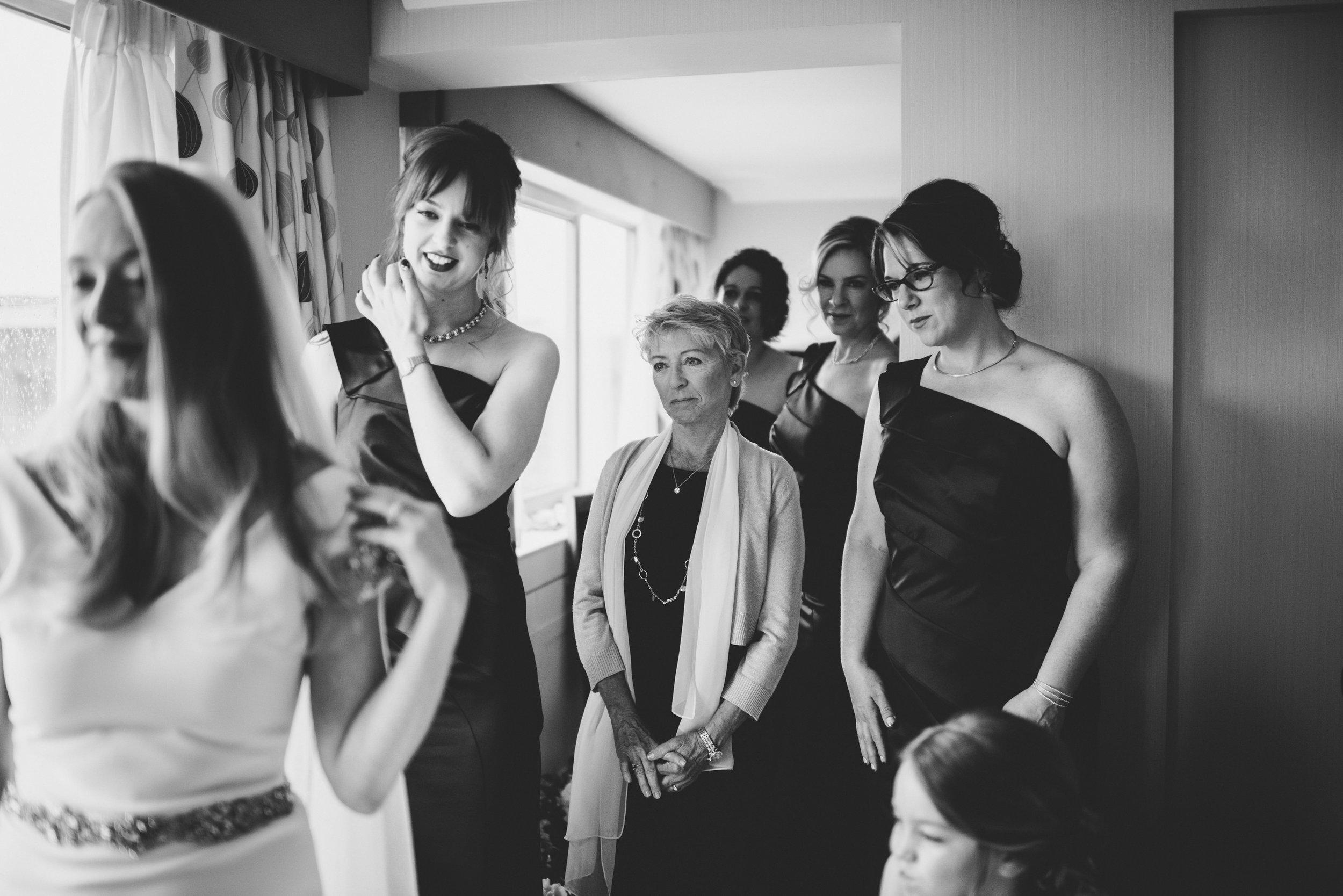 0179-LISA-DEVINE-PHOTOGRAPHY-ALTERNATIVE-WEDDING-PHOTOGRAPHY-SCOTLAND-DESTINATION-WEDDINGS-GLASGOW-WEDDINGS-COOL-WEDDINGS-STYLISH-WEDDINGS.JPG