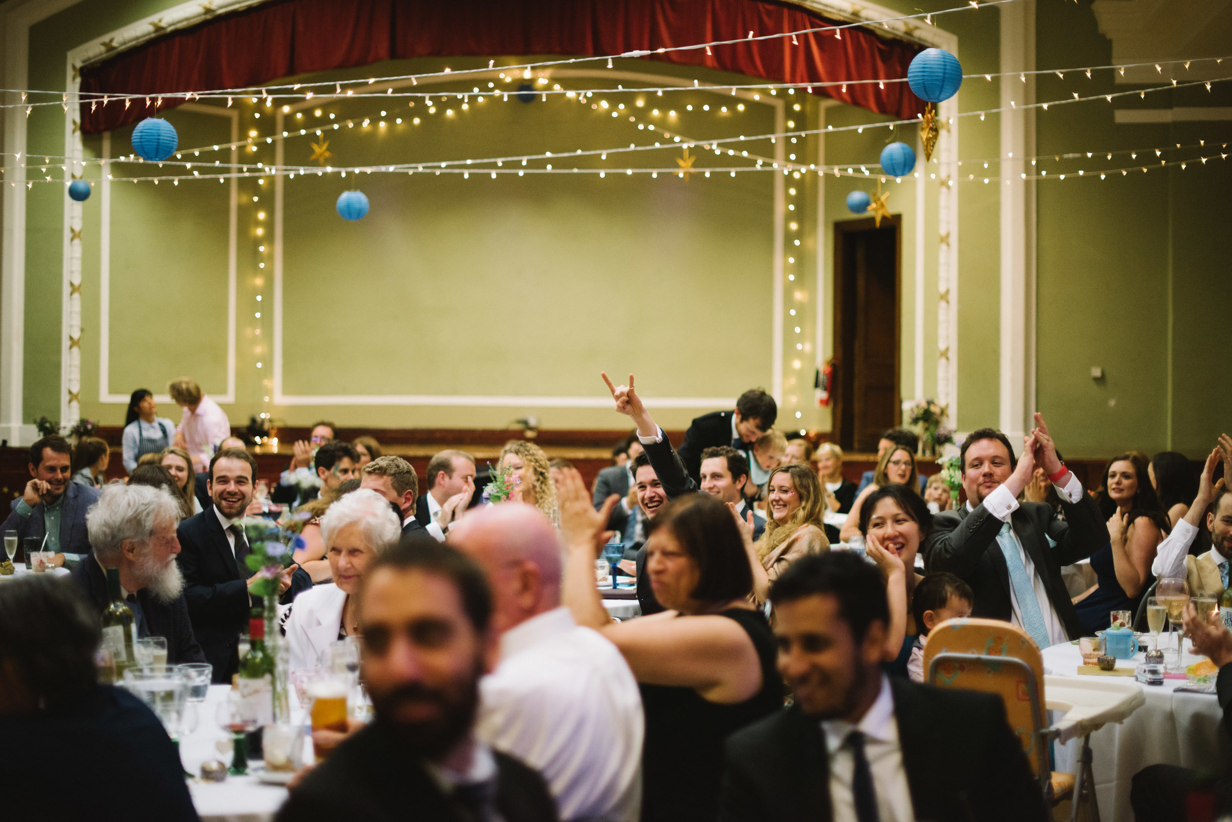 0181-LISA-DEVINE-PHOTOGRAPHY-ALTERNATIVE-WEDDING-PHOTOGRAPHY-SCOTLAND-DESTINATION-WEDDINGS-GLASGOW-WEDDINGS-COOL-WEDDINGS-STYLISH-WEDDINGS.JPG