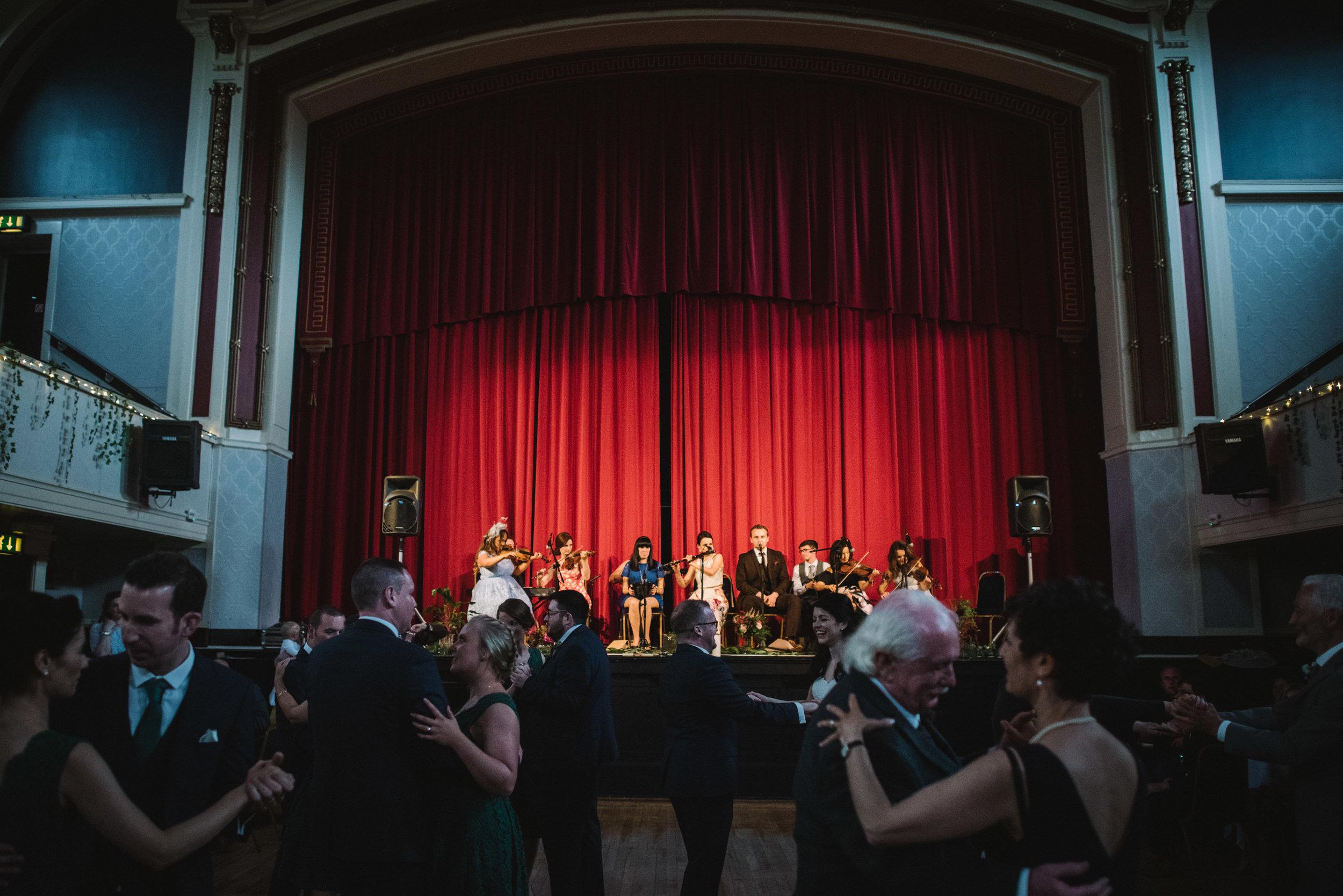 0180-LISA-DEVINE-PHOTOGRAPHY-ALTERNATIVE-WEDDING-PHOTOGRAPHY-SCOTLAND-DESTINATION-WEDDINGS-GLASGOW-WEDDINGS-COOL-WEDDINGS-STYLISH-WEDDINGS.JPG
