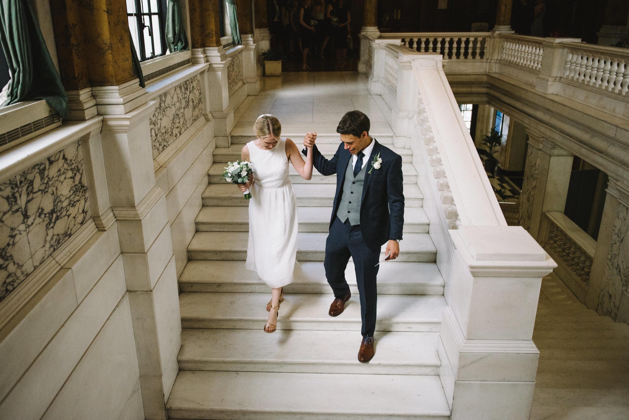 0183-LISA-DEVINE-PHOTOGRAPHY-ALTERNATIVE-WEDDING-PHOTOGRAPHY-SCOTLAND-DESTINATION-WEDDINGS-GLASGOW-WEDDINGS-COOL-WEDDINGS-STYLISH-WEDDINGS.JPG
