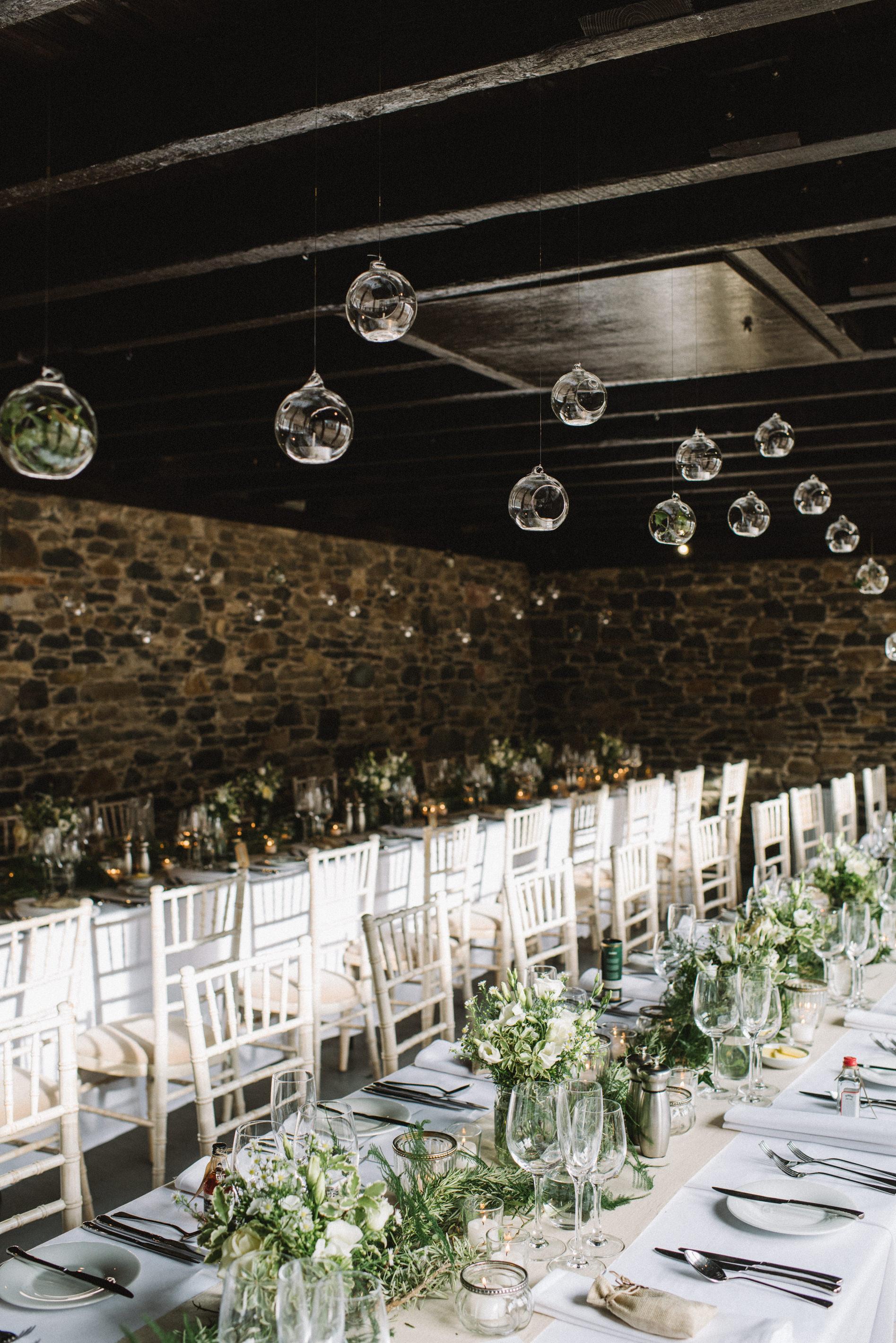 0185-LISA-DEVINE-PHOTOGRAPHY-ALTERNATIVE-WEDDING-PHOTOGRAPHY-SCOTLAND-DESTINATION-WEDDINGS-GLASGOW-WEDDINGS-COOL-WEDDINGS-STYLISH-WEDDINGS.JPG