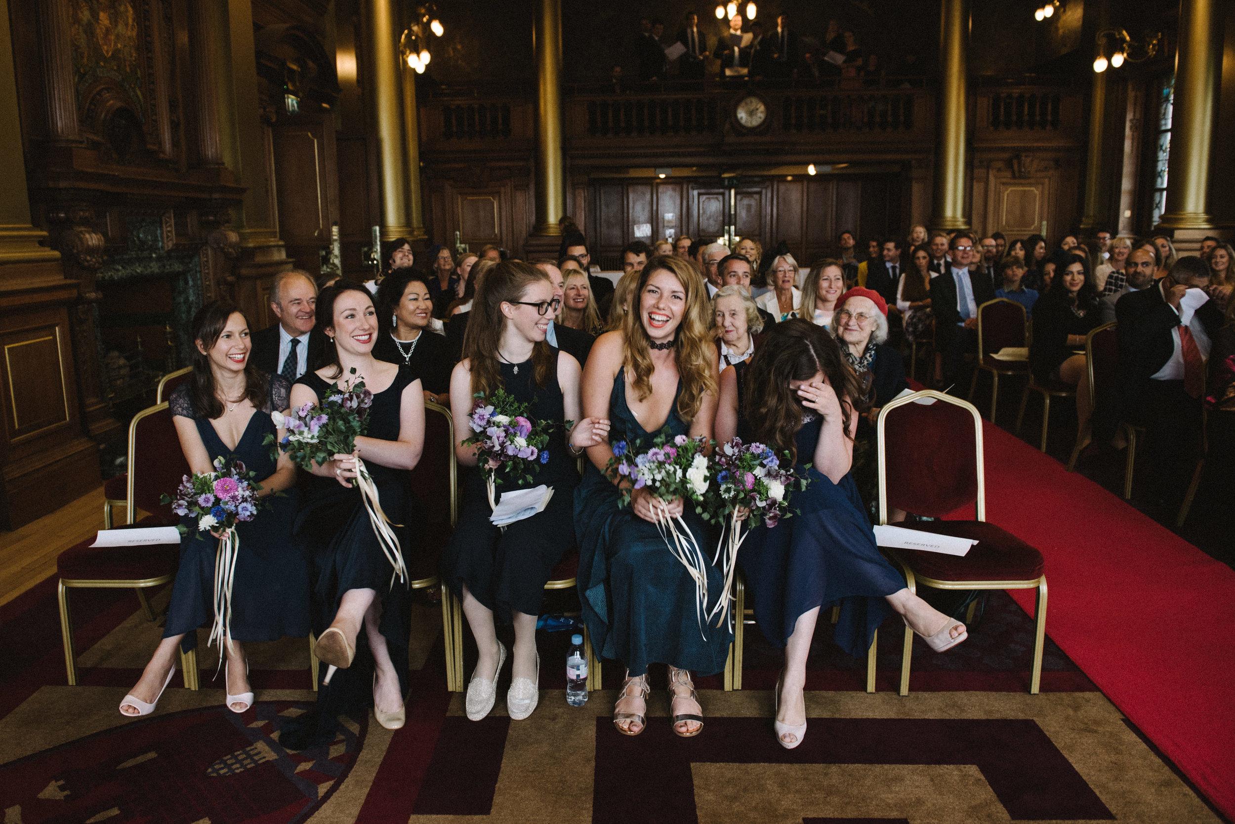 0195-LISA-DEVINE-PHOTOGRAPHY-ALTERNATIVE-WEDDING-PHOTOGRAPHY-SCOTLAND-DESTINATION-WEDDINGS-GLASGOW-WEDDINGS-COOL-WEDDINGS-STYLISH-WEDDINGS.JPG