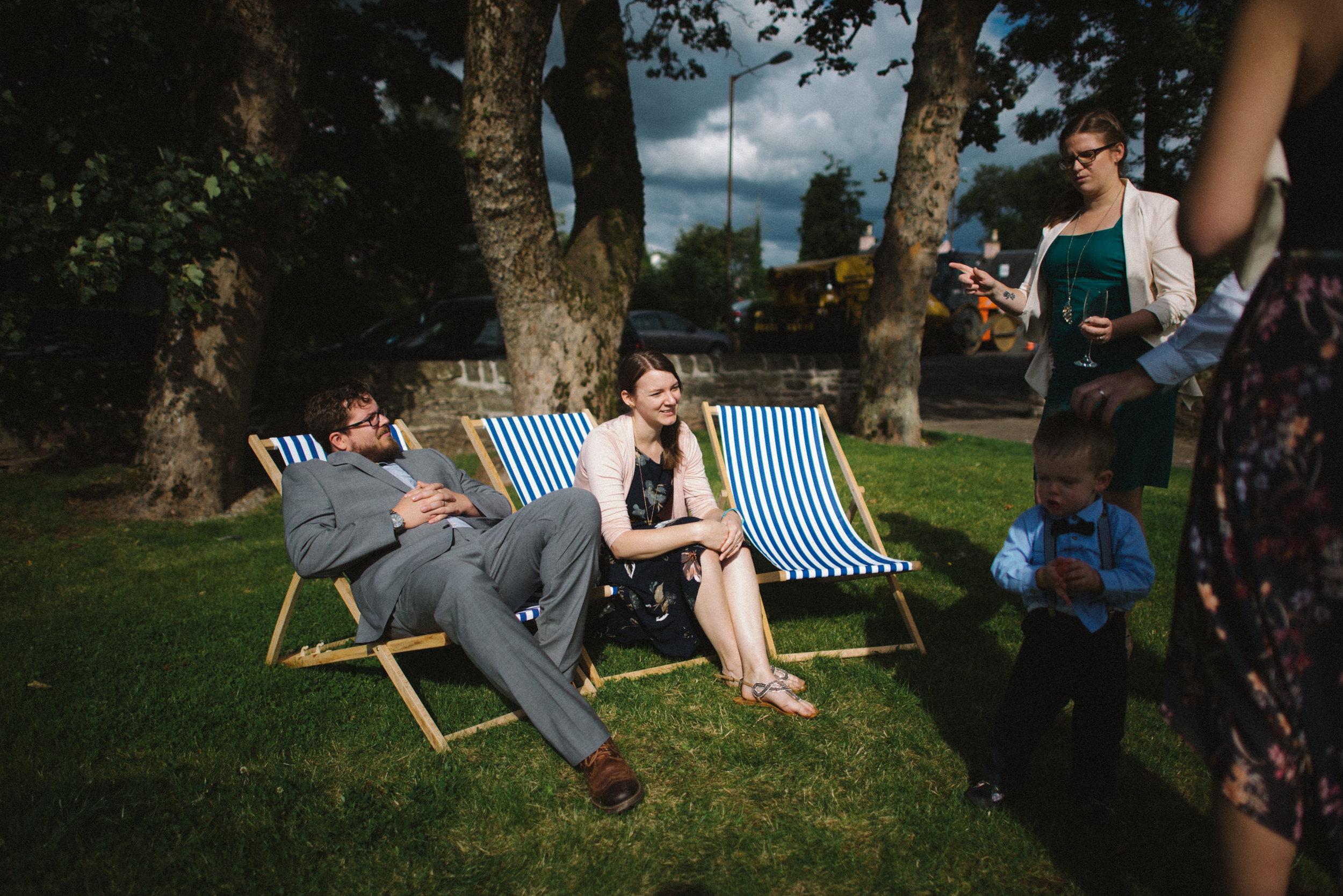 0196-LISA-DEVINE-PHOTOGRAPHY-ALTERNATIVE-WEDDING-PHOTOGRAPHY-SCOTLAND-DESTINATION-WEDDINGS-GLASGOW-WEDDINGS-COOL-WEDDINGS-STYLISH-WEDDINGS.JPG