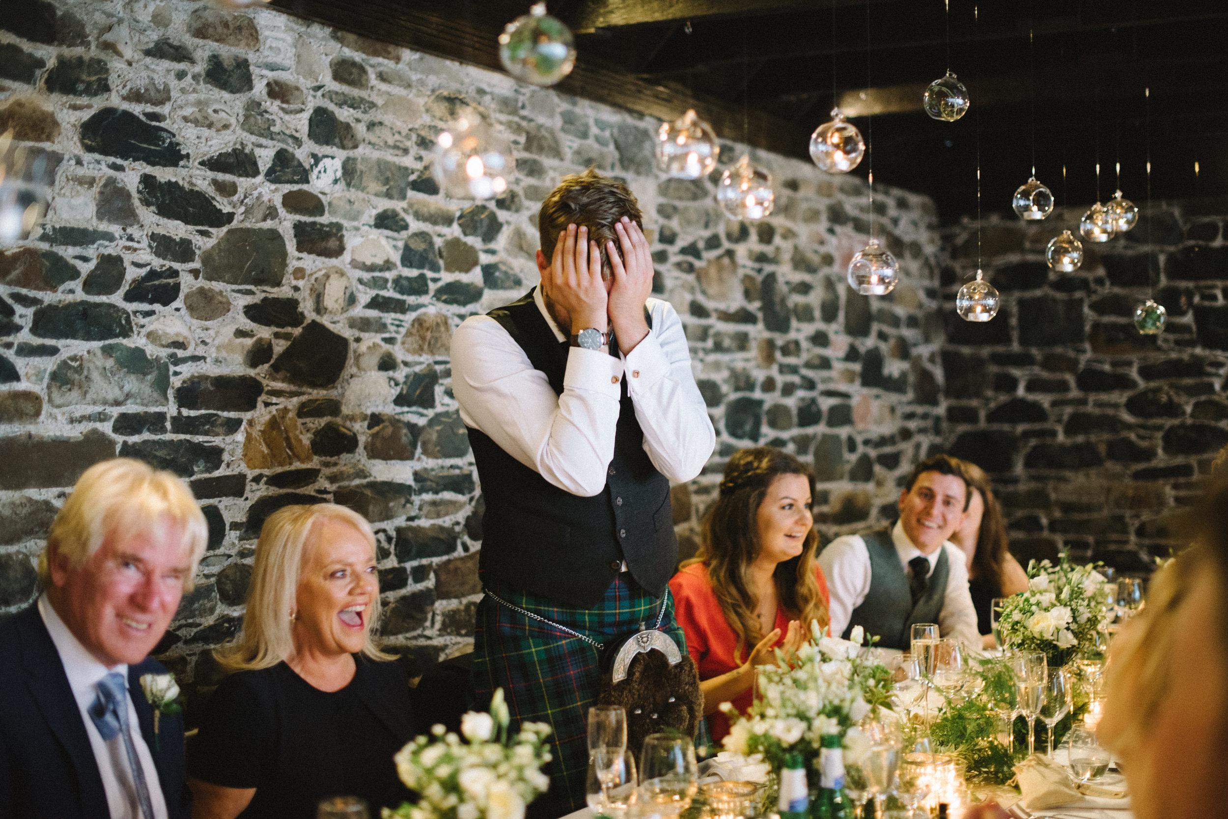 0199-LISA-DEVINE-PHOTOGRAPHY-ALTERNATIVE-WEDDING-PHOTOGRAPHY-SCOTLAND-DESTINATION-WEDDINGS-GLASGOW-WEDDINGS-COOL-WEDDINGS-STYLISH-WEDDINGS.JPG