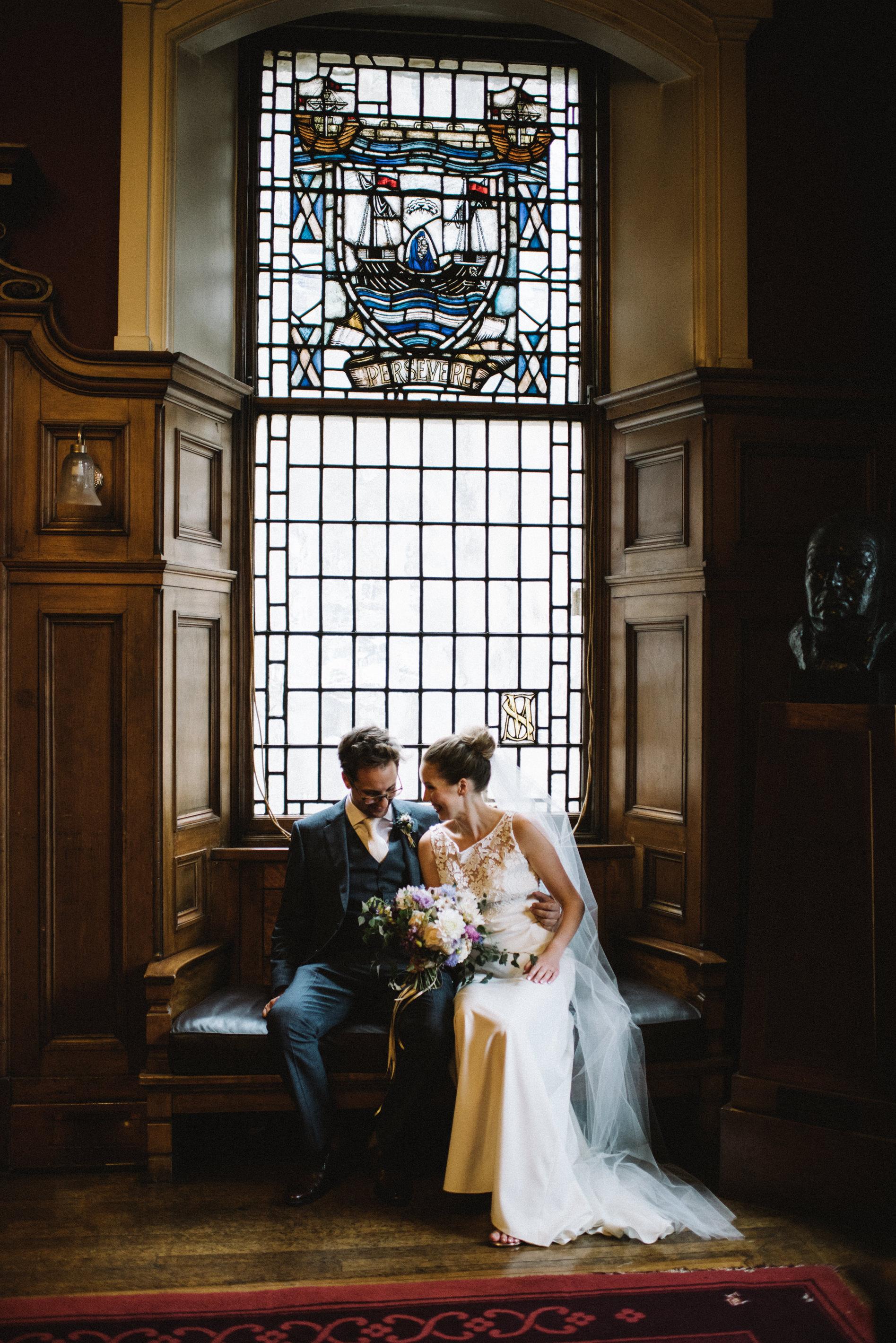 0200-LISA-DEVINE-PHOTOGRAPHY-ALTERNATIVE-WEDDING-PHOTOGRAPHY-SCOTLAND-DESTINATION-WEDDINGS-GLASGOW-WEDDINGS-COOL-WEDDINGS-STYLISH-WEDDINGS.JPG