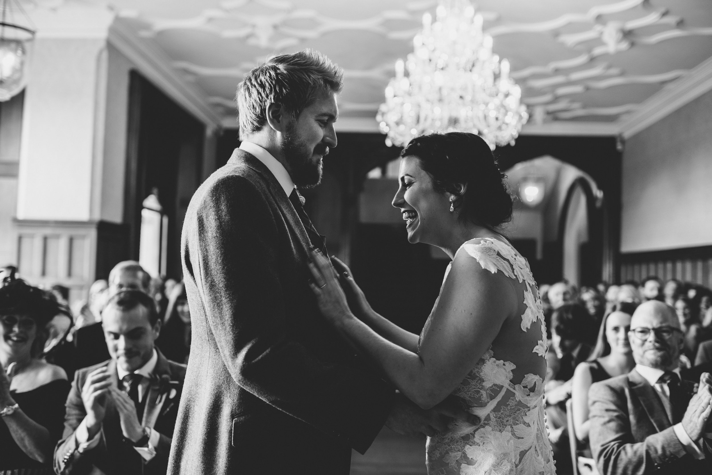 0201-LISA-DEVINE-PHOTOGRAPHY-ALTERNATIVE-WEDDING-PHOTOGRAPHY-SCOTLAND-DESTINATION-WEDDINGS-GLASGOW-WEDDINGS-COOL-WEDDINGS-STYLISH-WEDDINGS.JPG