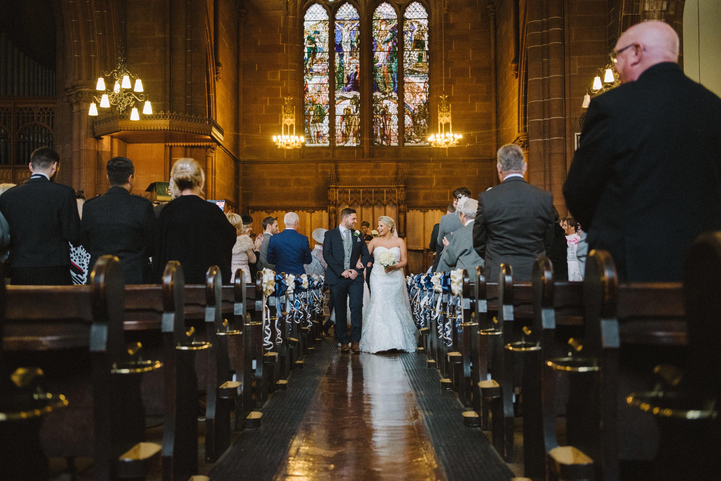 0205-LISA-DEVINE-PHOTOGRAPHY-ALTERNATIVE-WEDDING-PHOTOGRAPHY-SCOTLAND-DESTINATION-WEDDINGS-GLASGOW-WEDDINGS-COOL-WEDDINGS-STYLISH-WEDDINGS.JPG