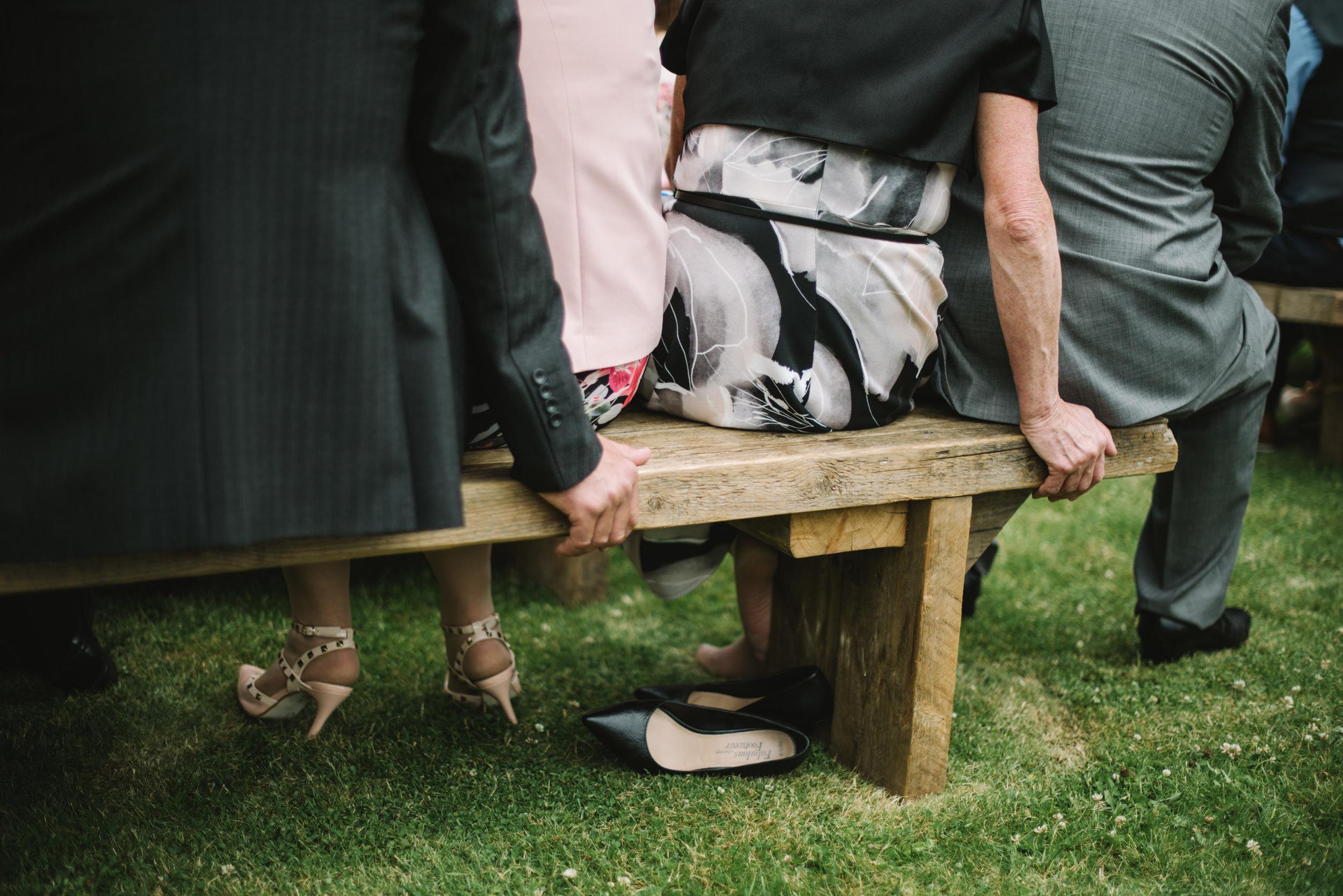 0210-LISA-DEVINE-PHOTOGRAPHY-ALTERNATIVE-WEDDING-PHOTOGRAPHY-SCOTLAND-DESTINATION-WEDDINGS-GLASGOW-WEDDINGS-COOL-WEDDINGS-STYLISH-WEDDINGS.JPG