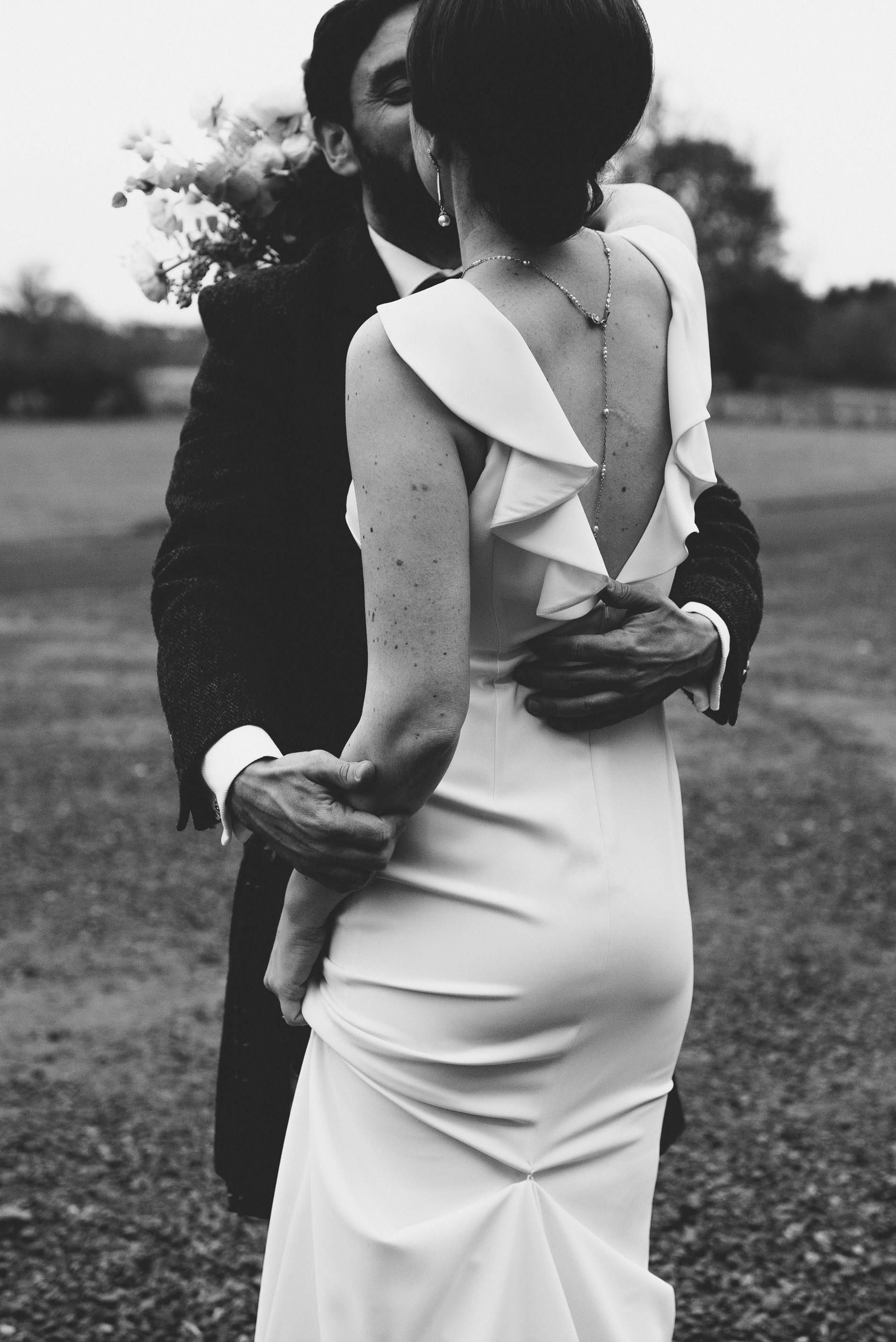 0215-LISA-DEVINE-PHOTOGRAPHY-ALTERNATIVE-WEDDING-PHOTOGRAPHY-SCOTLAND-DESTINATION-WEDDINGS-GLASGOW-WEDDINGS-COOL-WEDDINGS-STYLISH-WEDDINGS.JPG