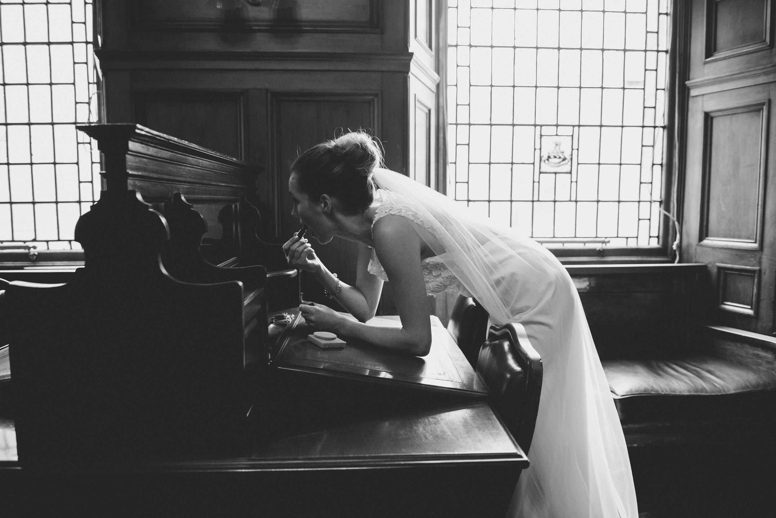 0214-LISA-DEVINE-PHOTOGRAPHY-ALTERNATIVE-WEDDING-PHOTOGRAPHY-SCOTLAND-DESTINATION-WEDDINGS-GLASGOW-WEDDINGS-COOL-WEDDINGS-STYLISH-WEDDINGS.JPG