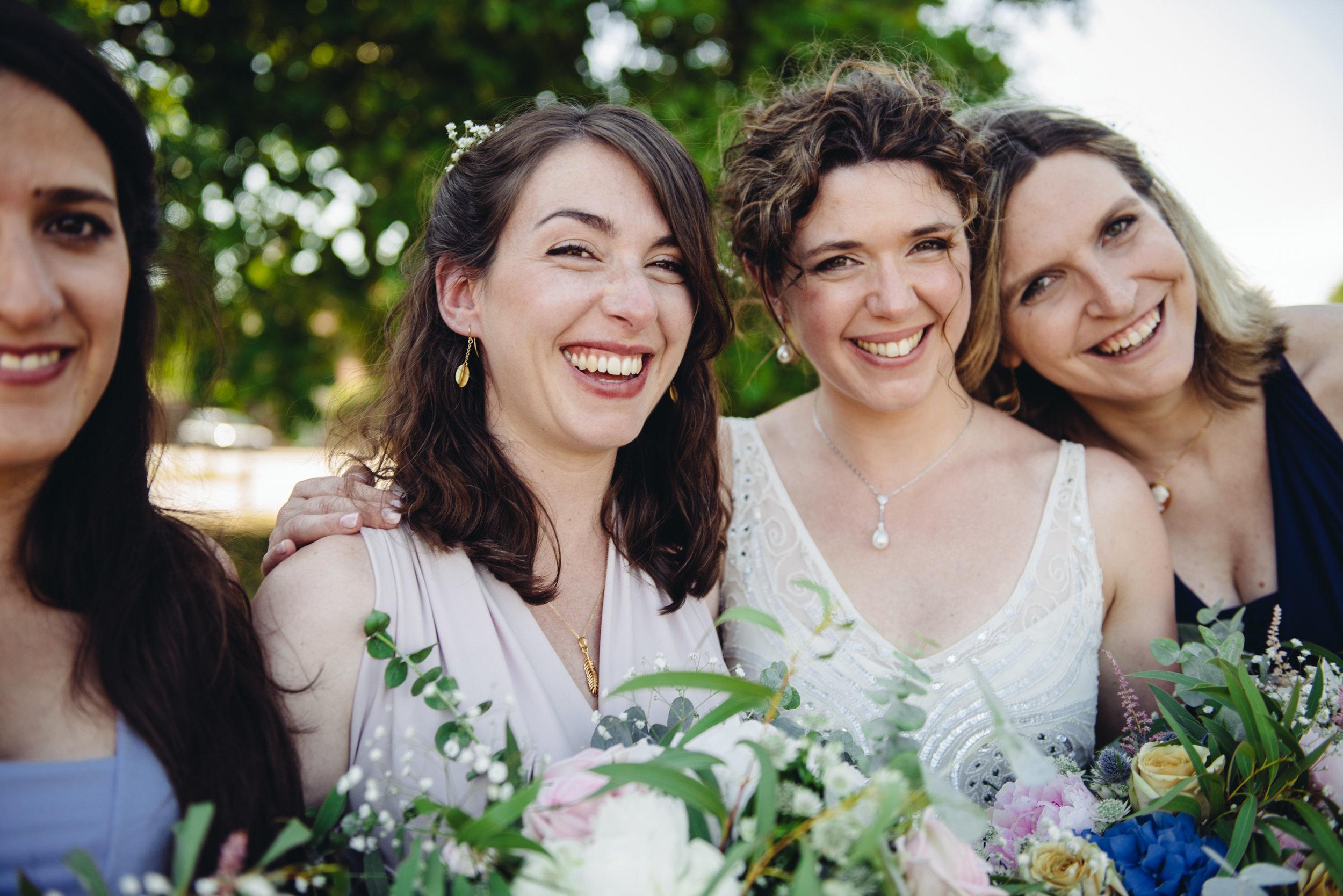 0217-LISA-DEVINE-PHOTOGRAPHY-ALTERNATIVE-WEDDING-PHOTOGRAPHY-SCOTLAND-DESTINATION-WEDDINGS-GLASGOW-WEDDINGS-COOL-WEDDINGS-STYLISH-WEDDINGS.JPG