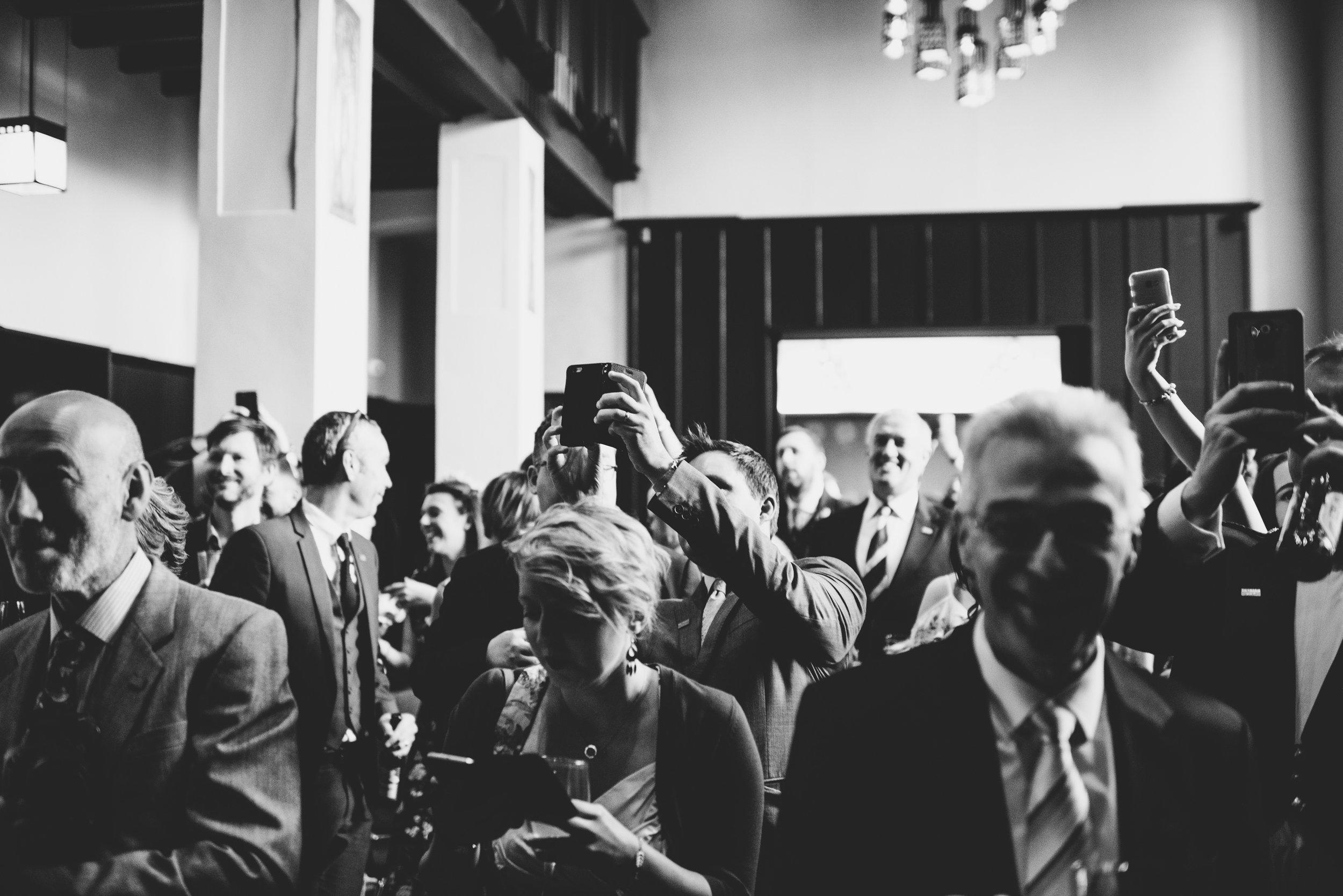 0224-LISA-DEVINE-PHOTOGRAPHY-ALTERNATIVE-WEDDING-PHOTOGRAPHY-SCOTLAND-DESTINATION-WEDDINGS-GLASGOW-WEDDINGS-COOL-WEDDINGS-STYLISH-WEDDINGS.JPG