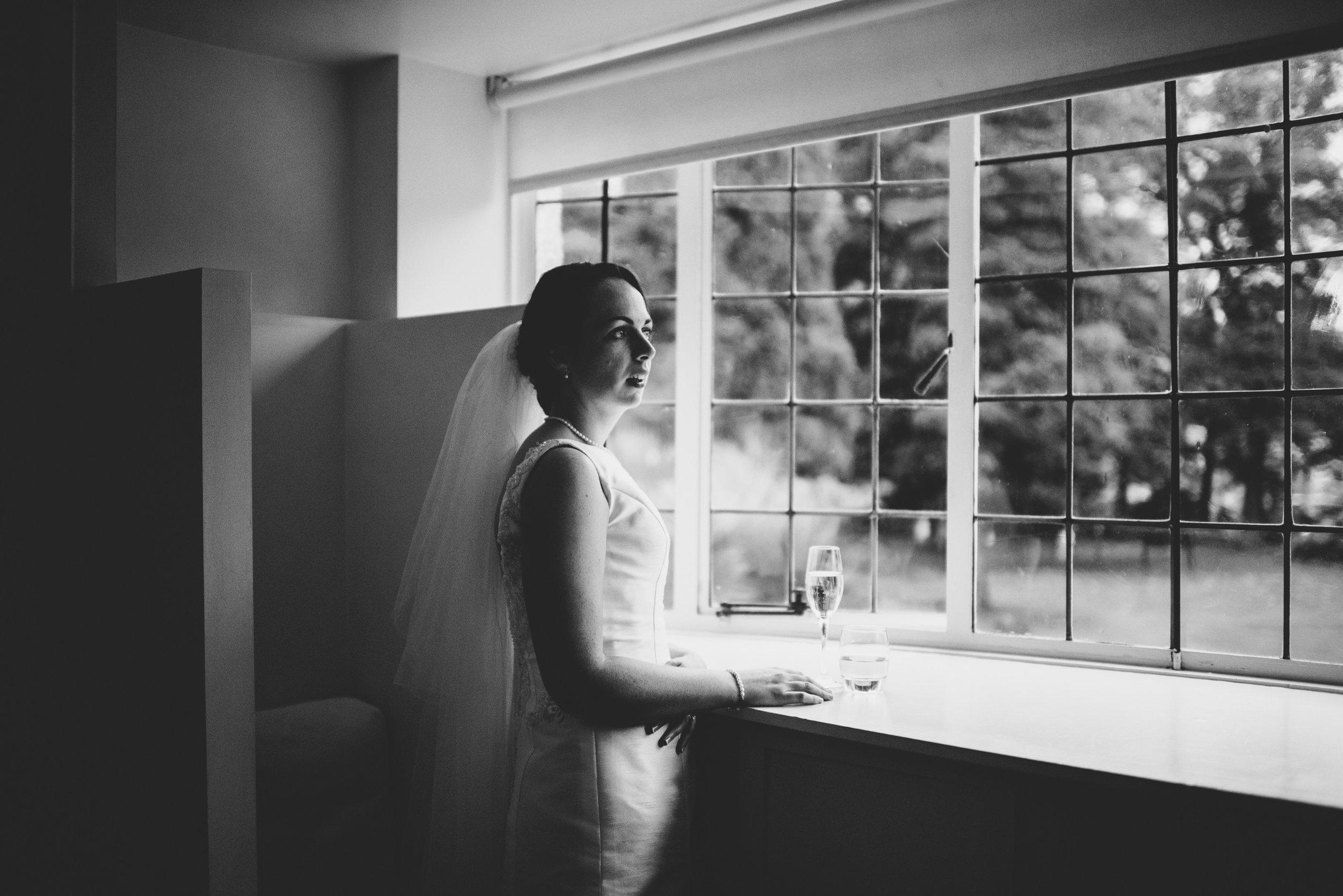 0225-LISA-DEVINE-PHOTOGRAPHY-ALTERNATIVE-WEDDING-PHOTOGRAPHY-SCOTLAND-DESTINATION-WEDDINGS-GLASGOW-WEDDINGS-COOL-WEDDINGS-STYLISH-WEDDINGS.JPG